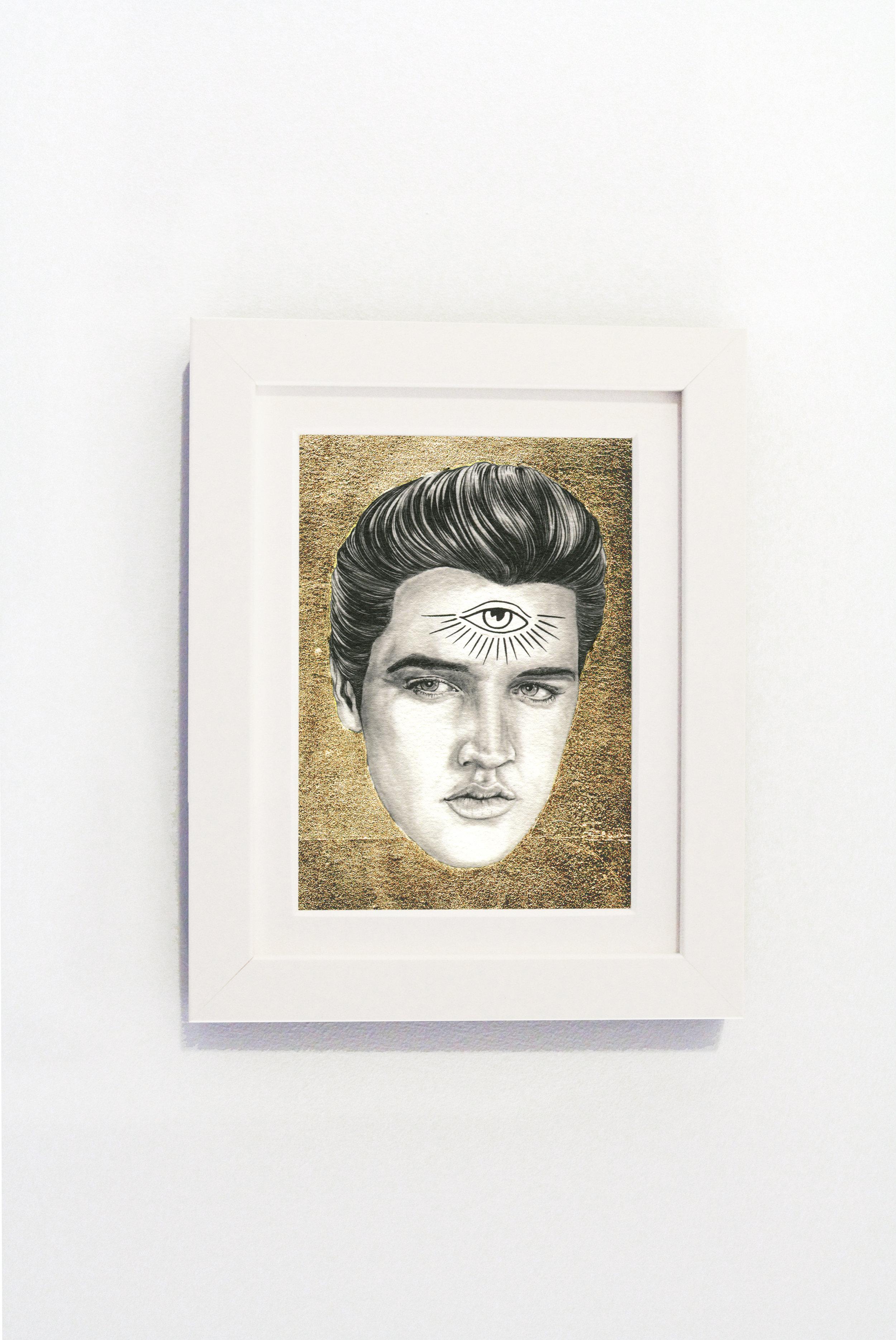 Elvis White Fram.jpg
