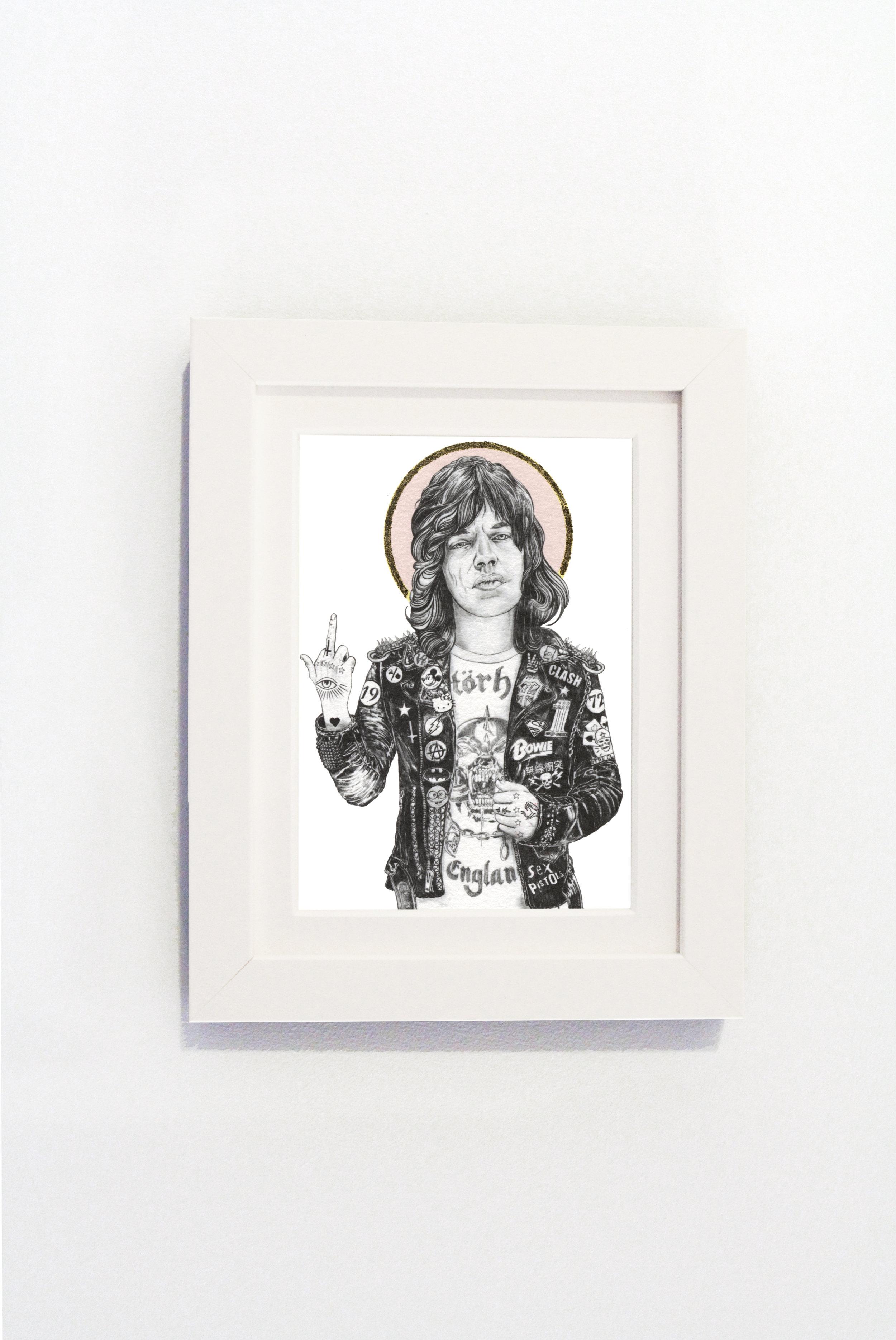 St Jagger White Frame.jpg