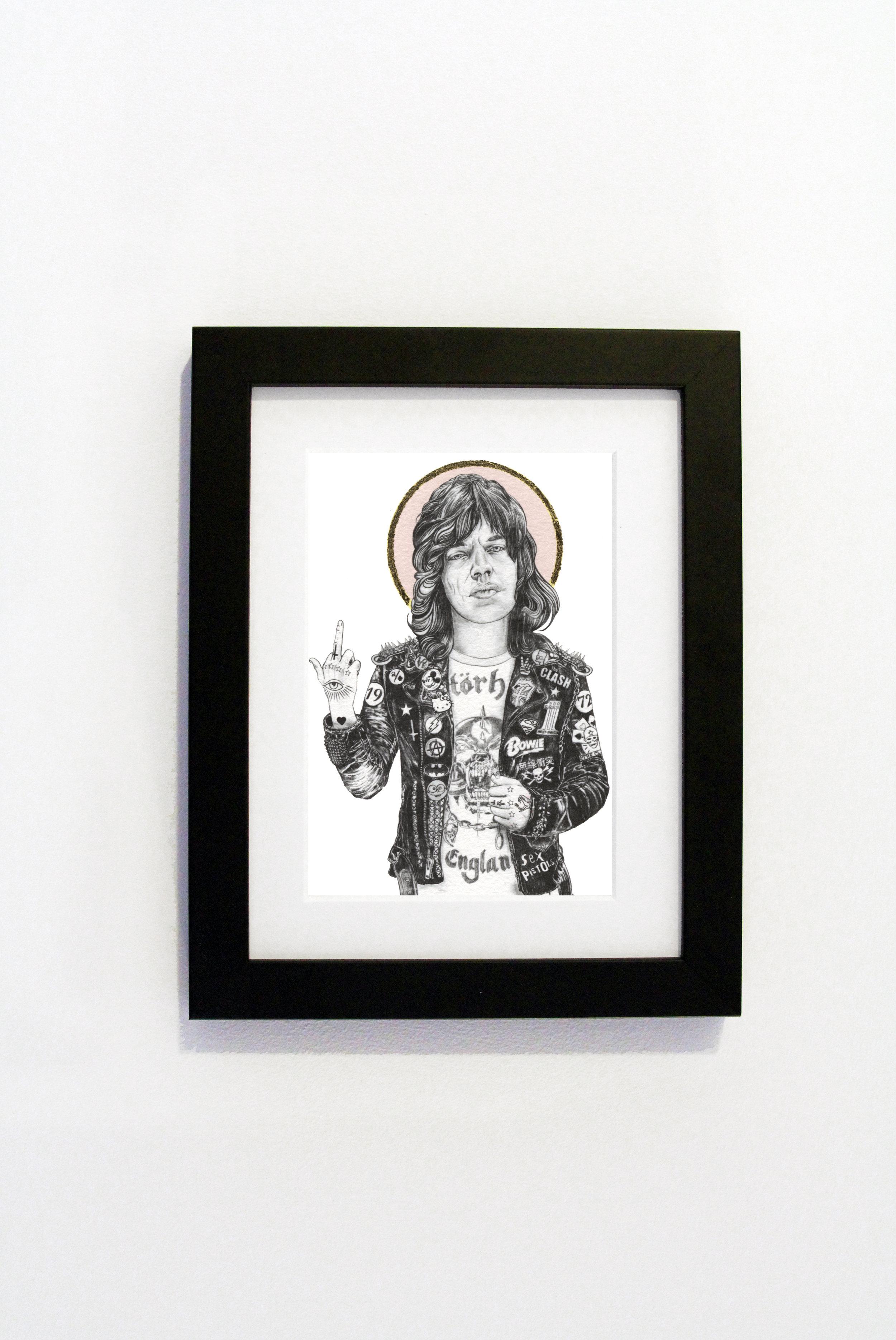 St Jagger Black Frame.jpg
