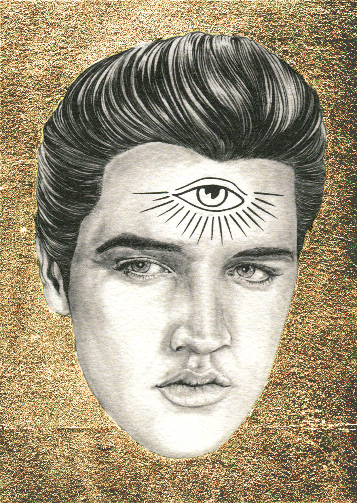 Rugman - All Seeing Elvis.jpg