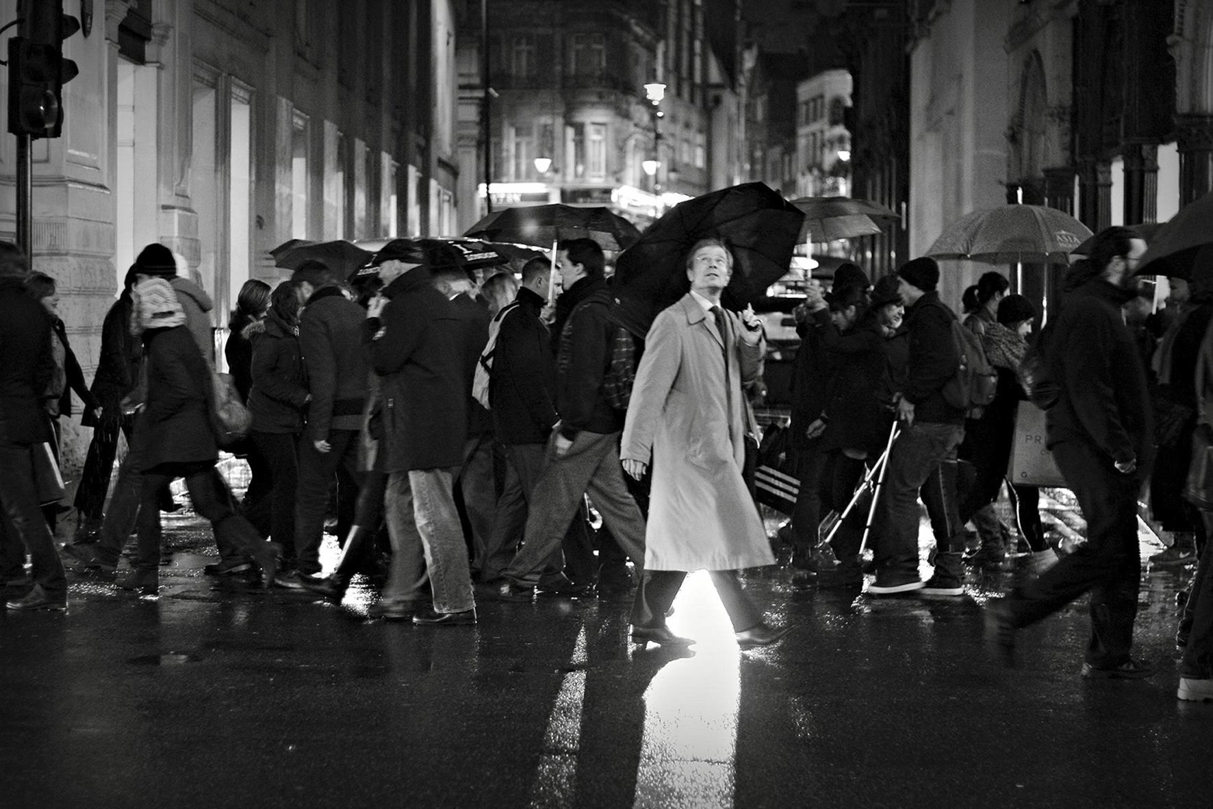 Linda Wisdom - Soho Rain.jpg