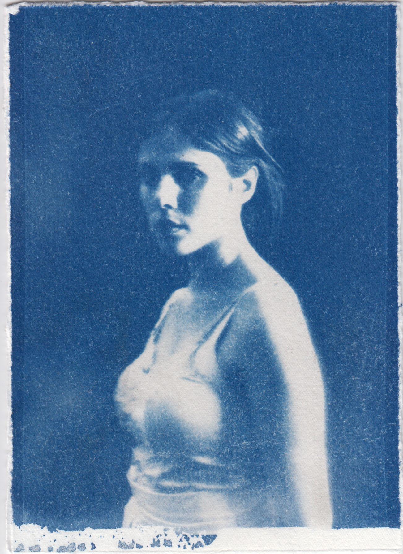 Rosie Emerson - Night Walking AP.jpg