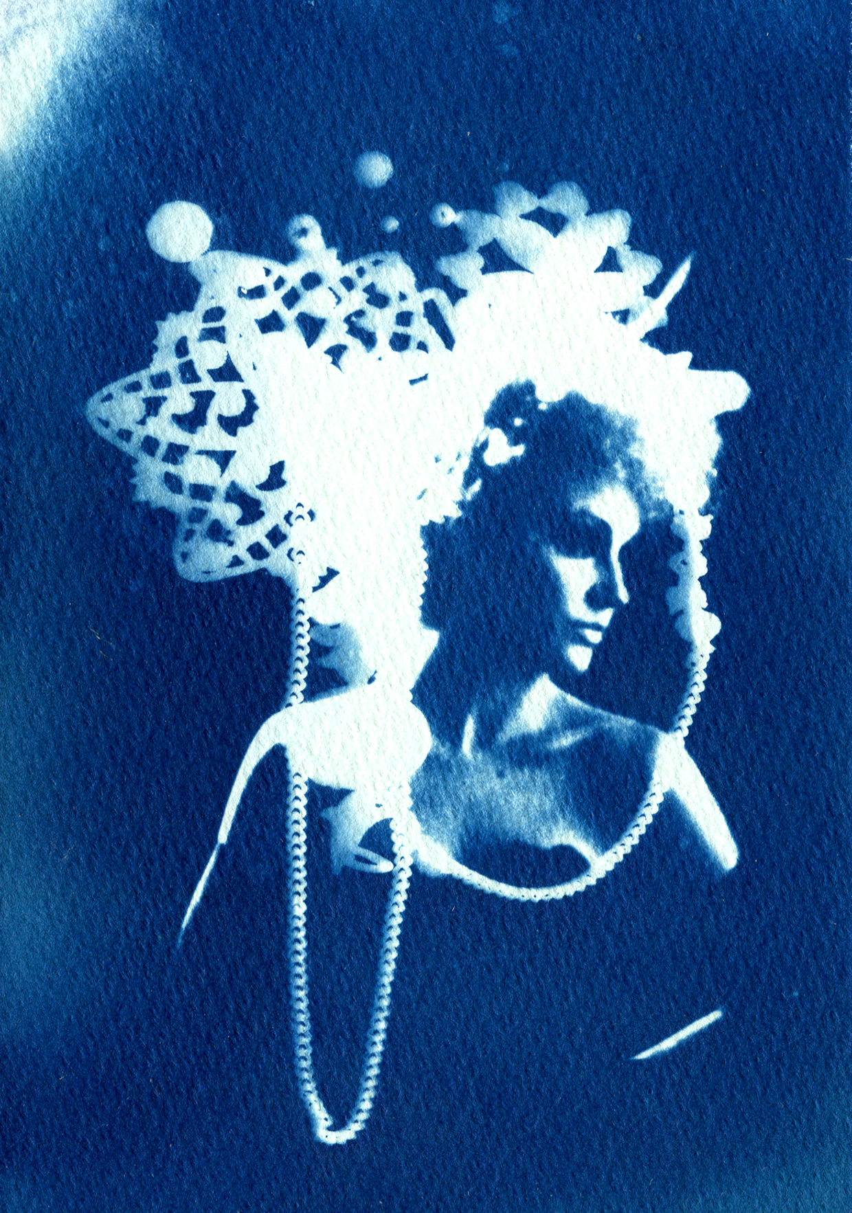 Rosie Emerson -The Institute of Light TIFF.jpg