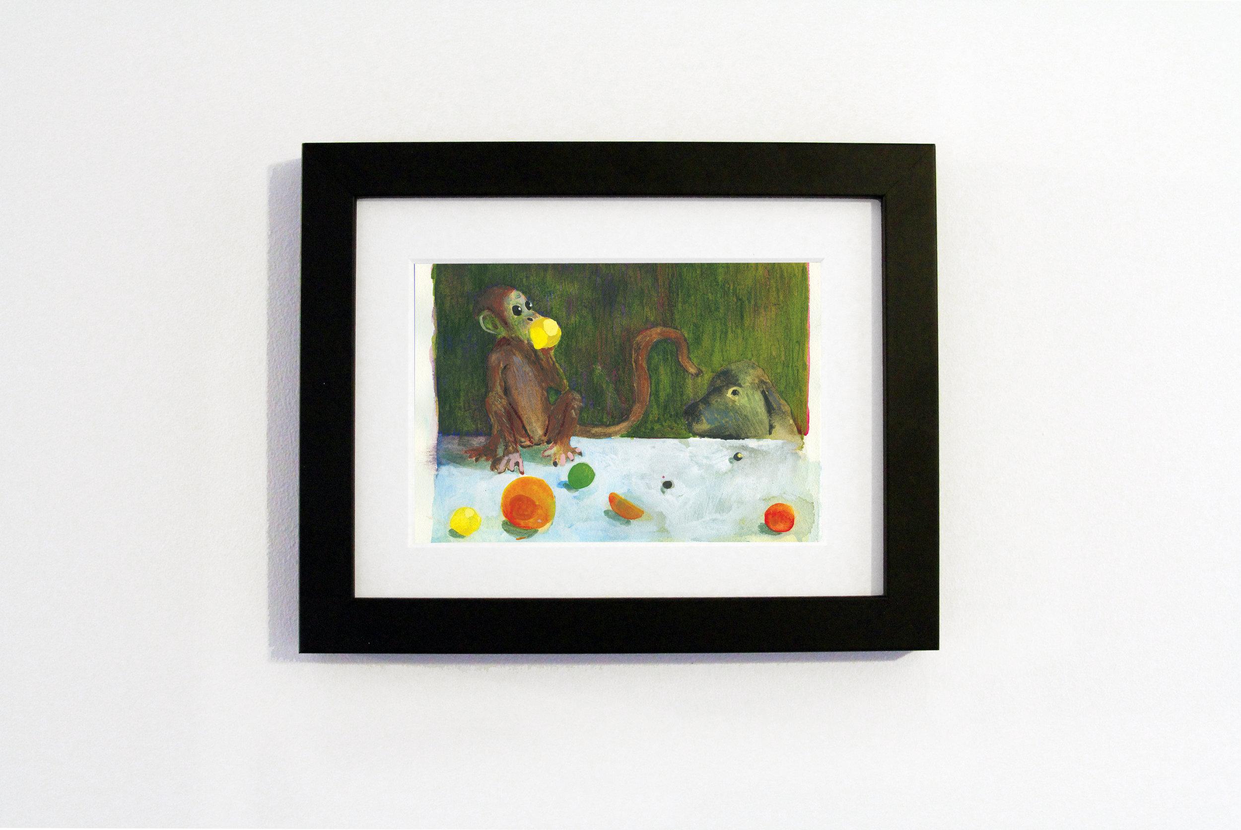 Monkey lemon black.jpg