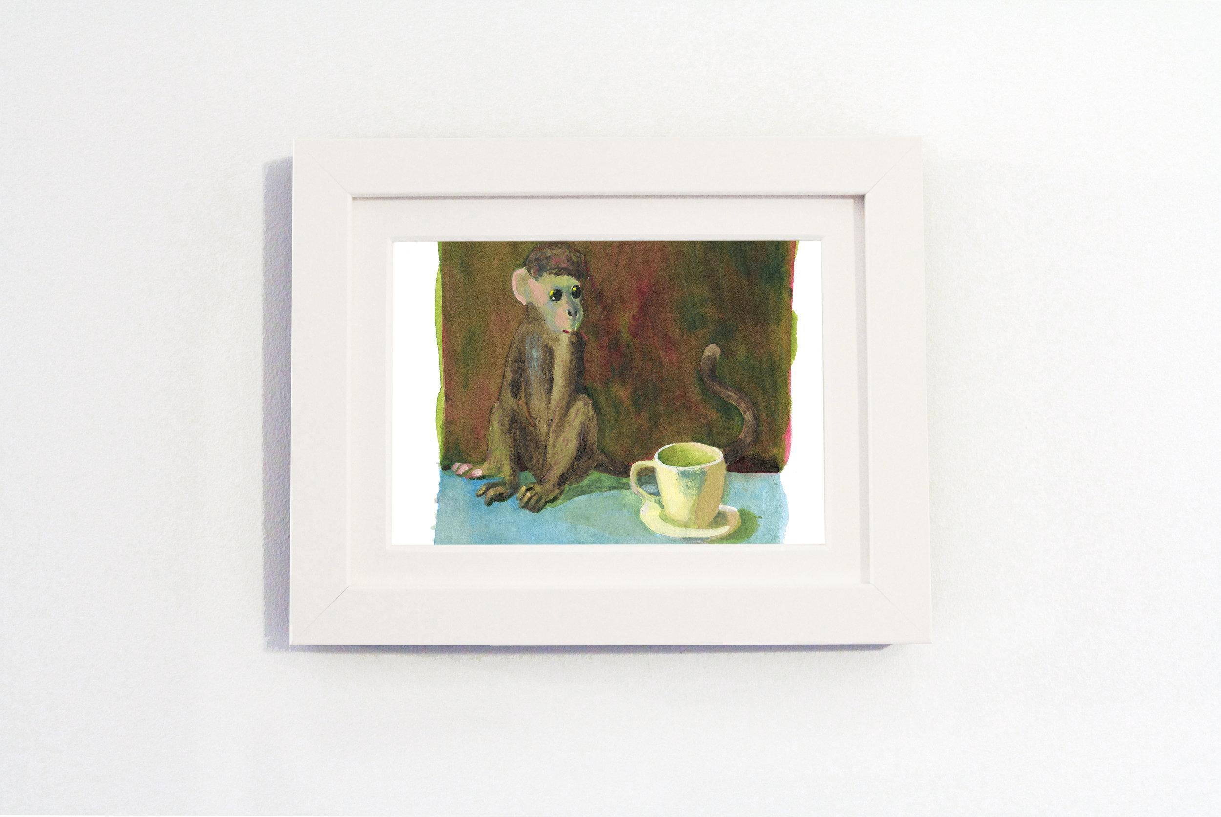Monkey and teacup white.jpg