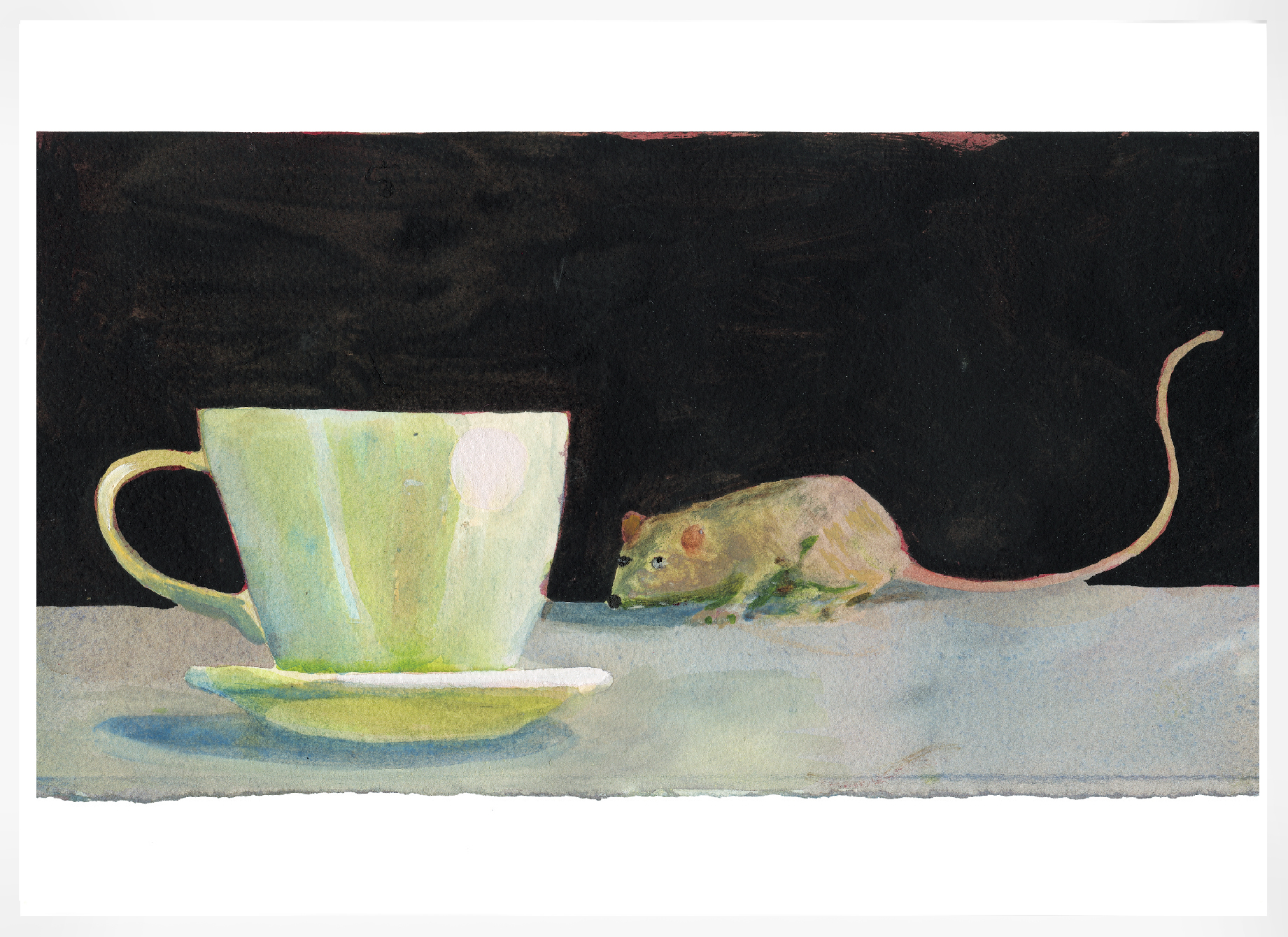 mouse and teacup.jpg