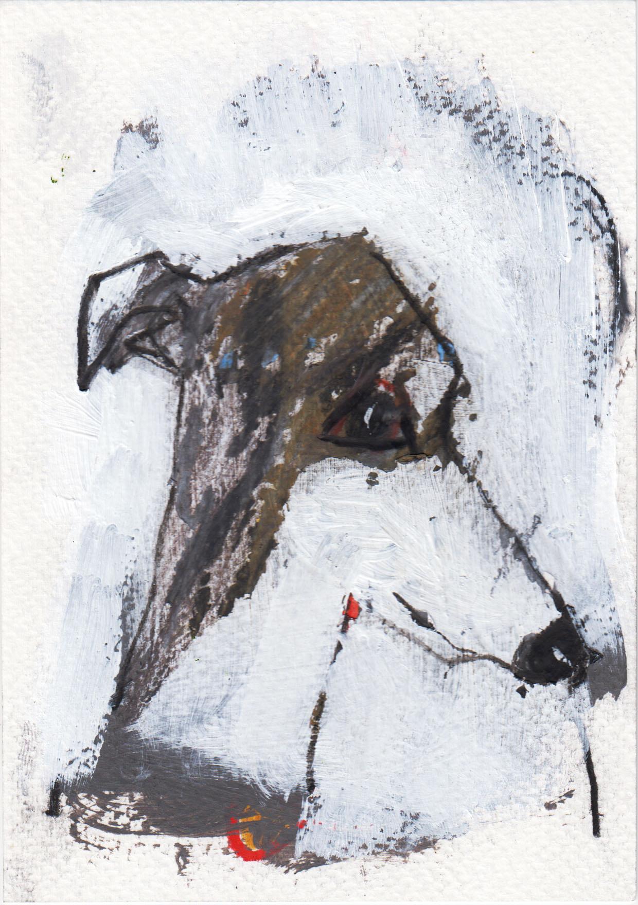 Robert James Clarke - Untitled #1.jpg