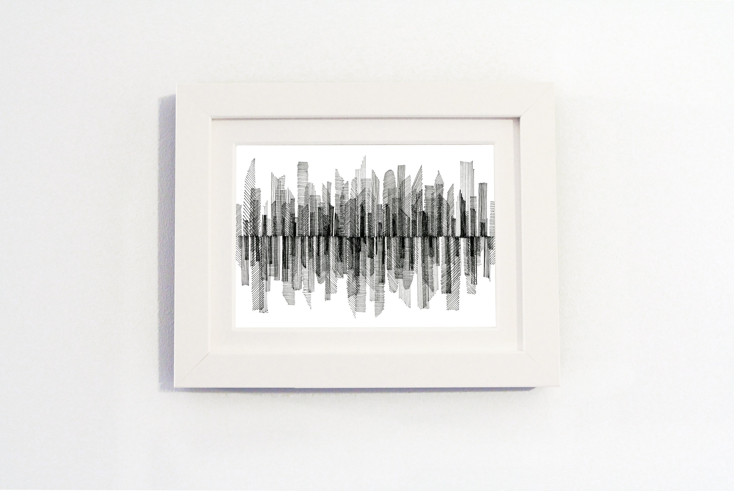 City scape white frame.jpg