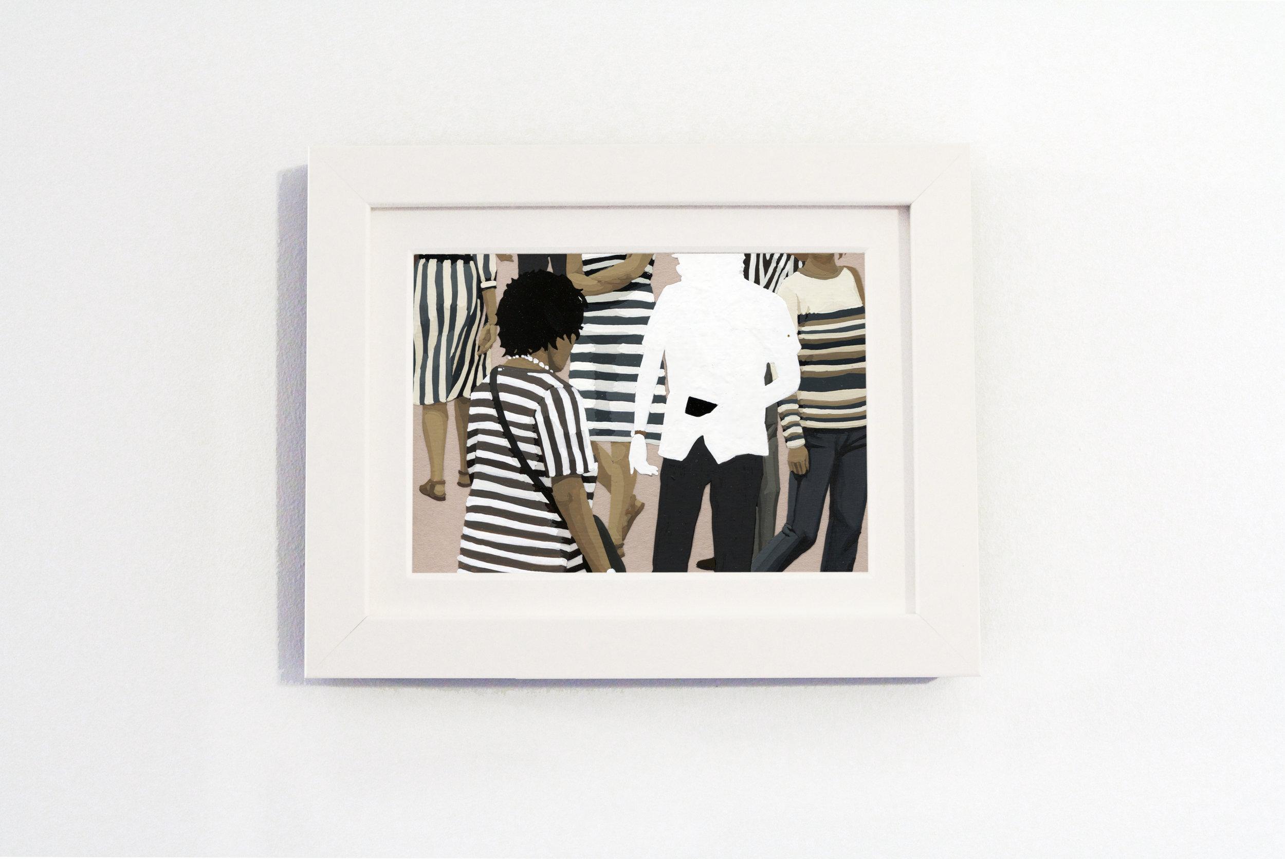 pc1 white.jpg