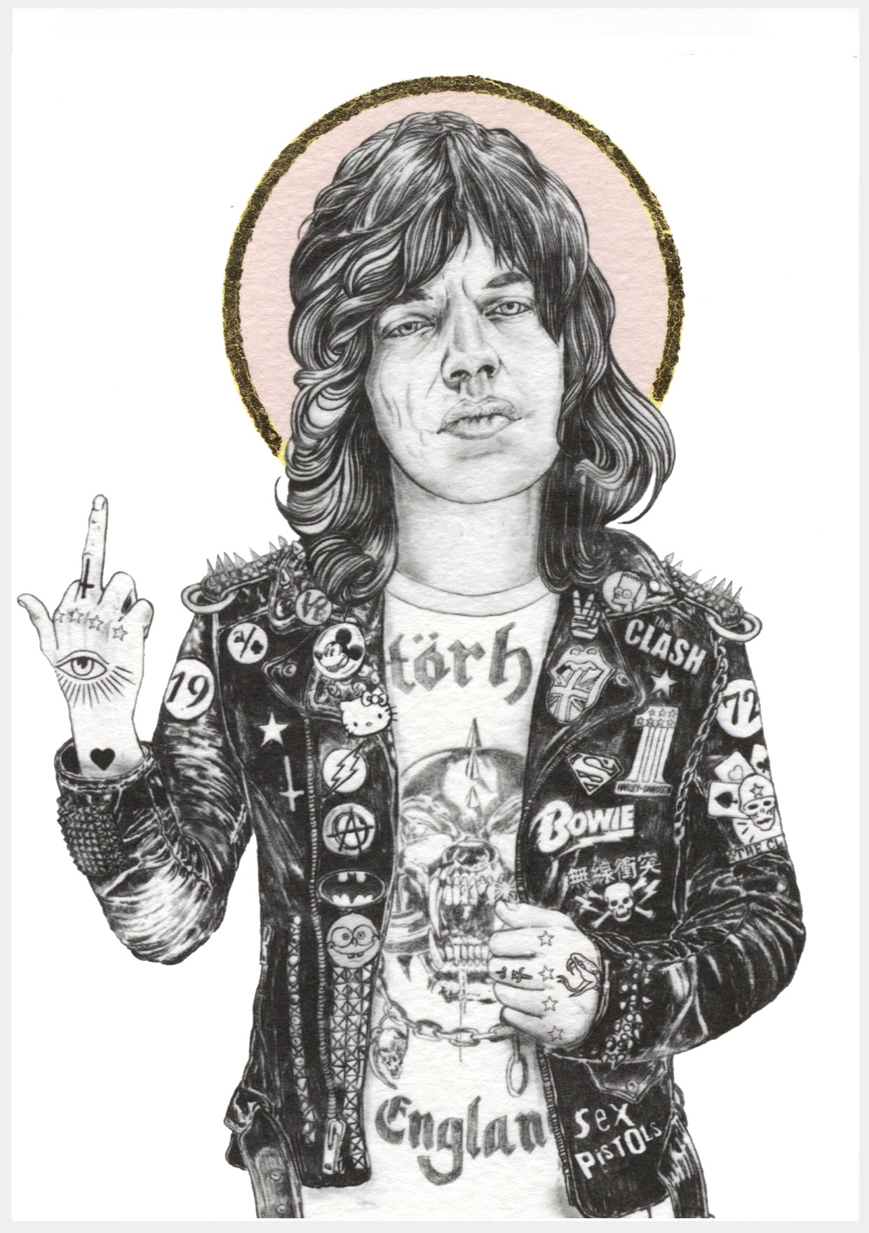 St Jagger grey.jpg
