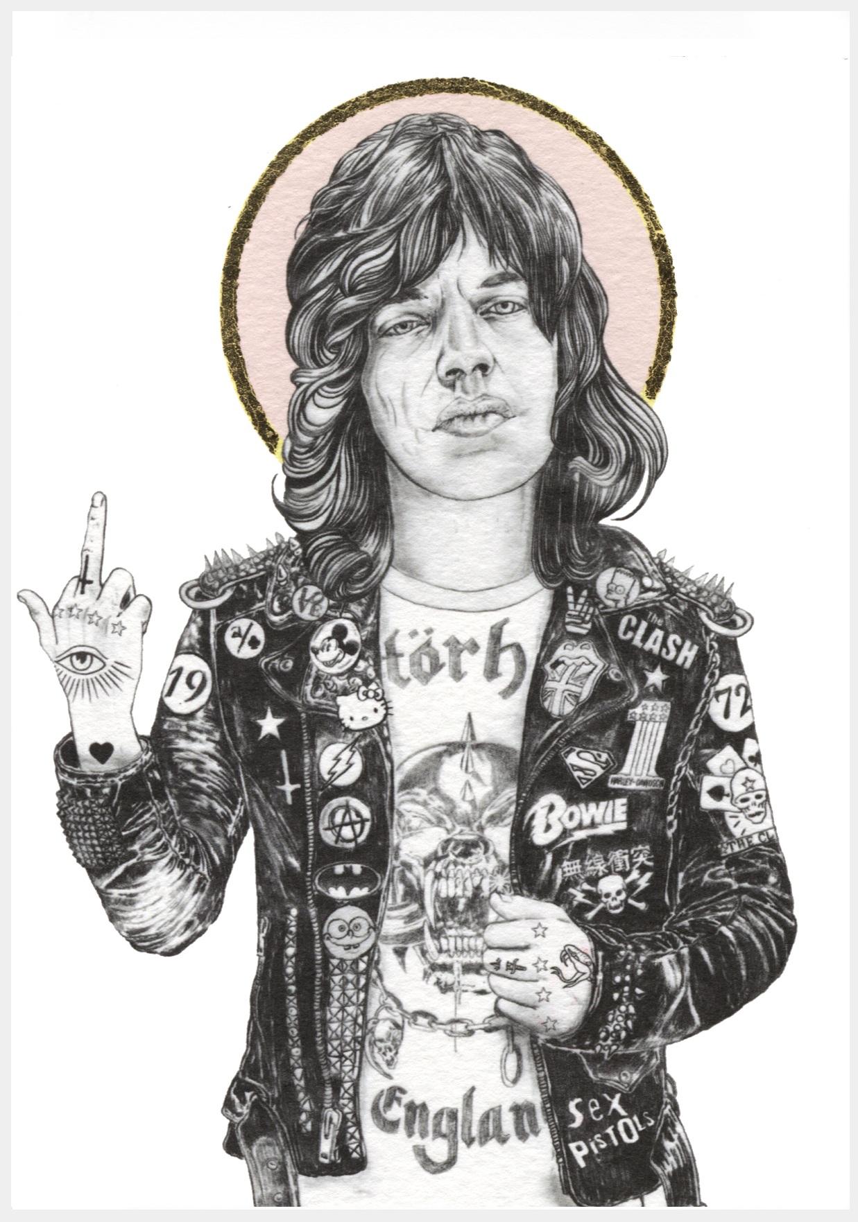 St+Jagger+grey.jpg