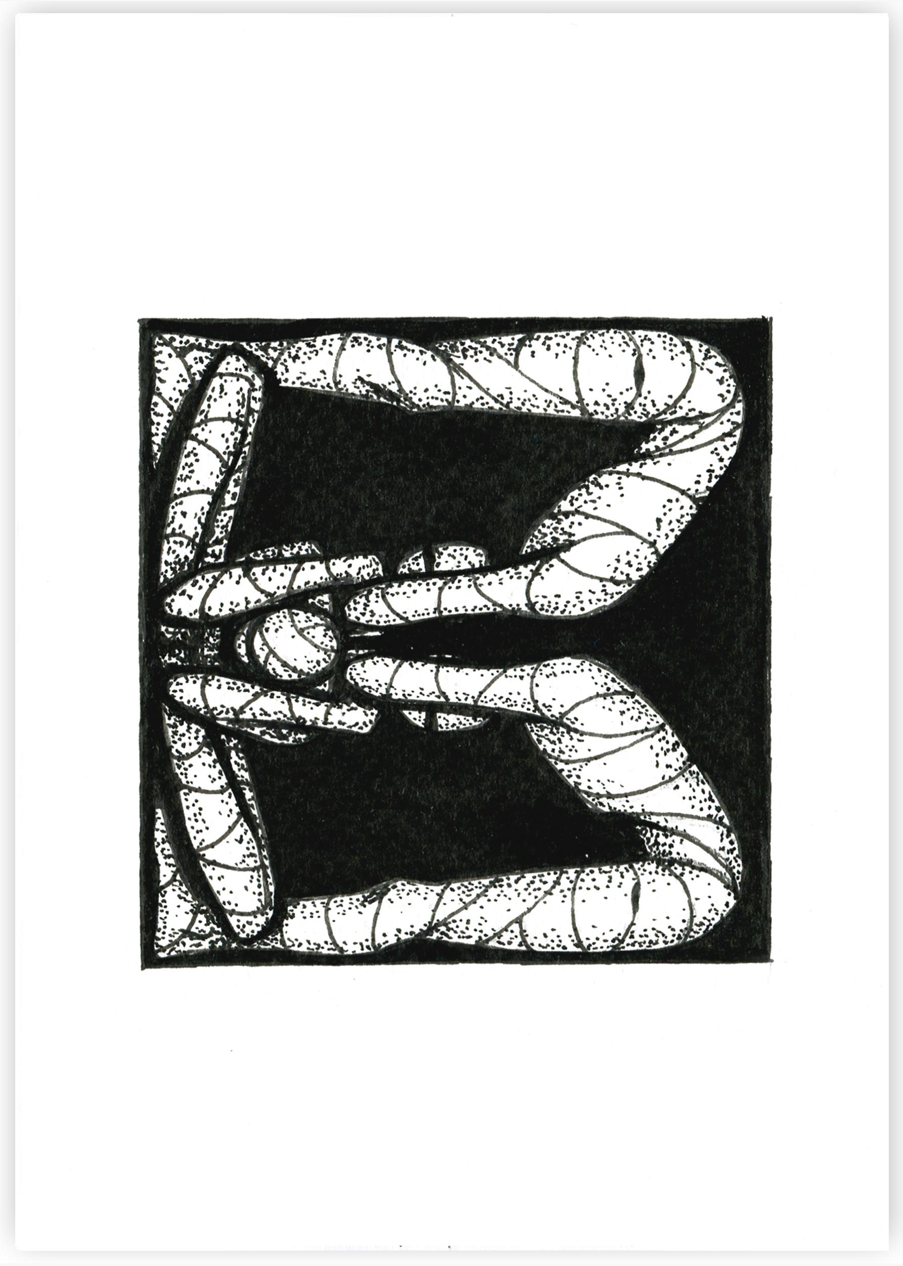 David Wrightman - Persephone grey outline  copy.jpg