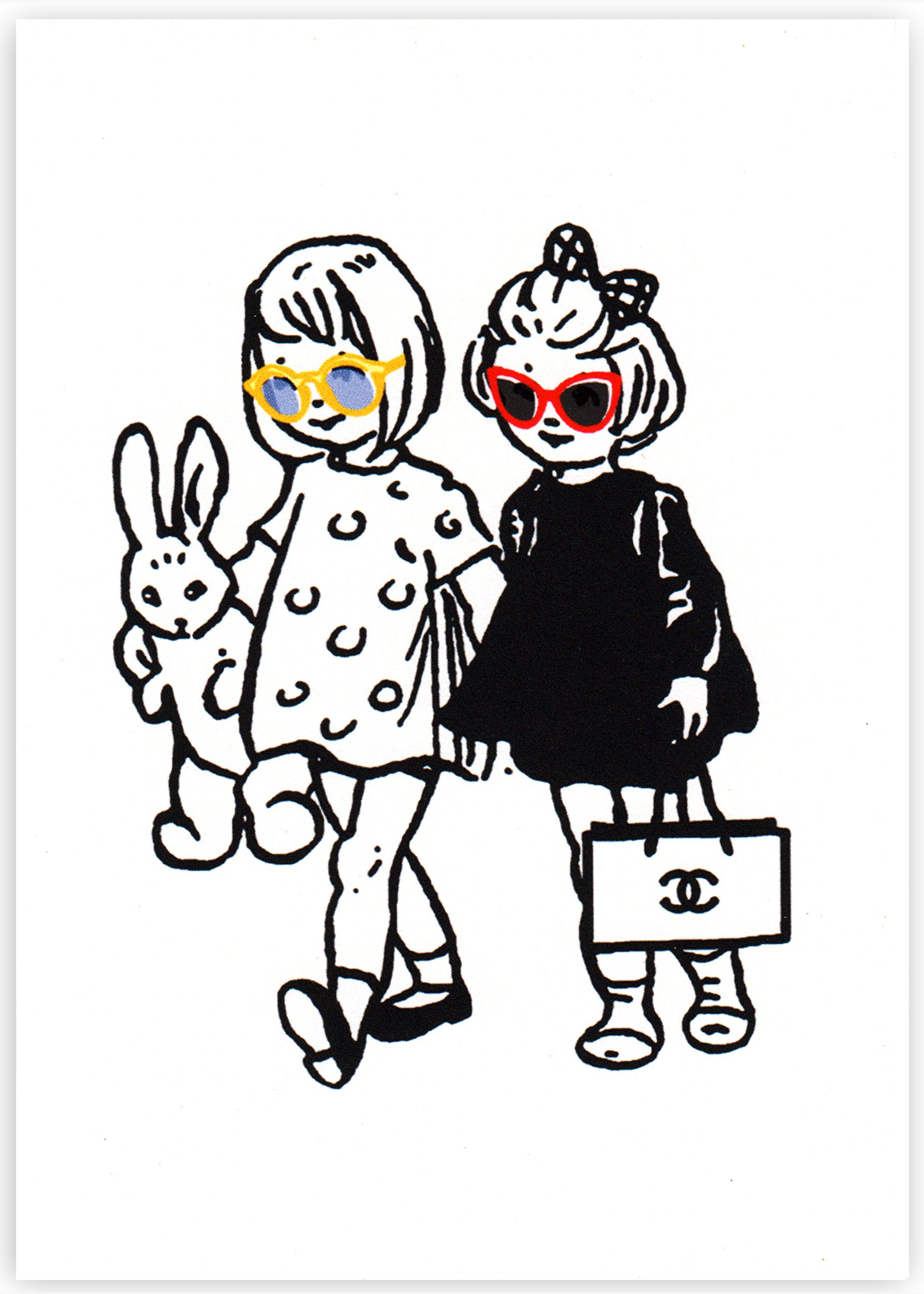 babes grey outline.jpg