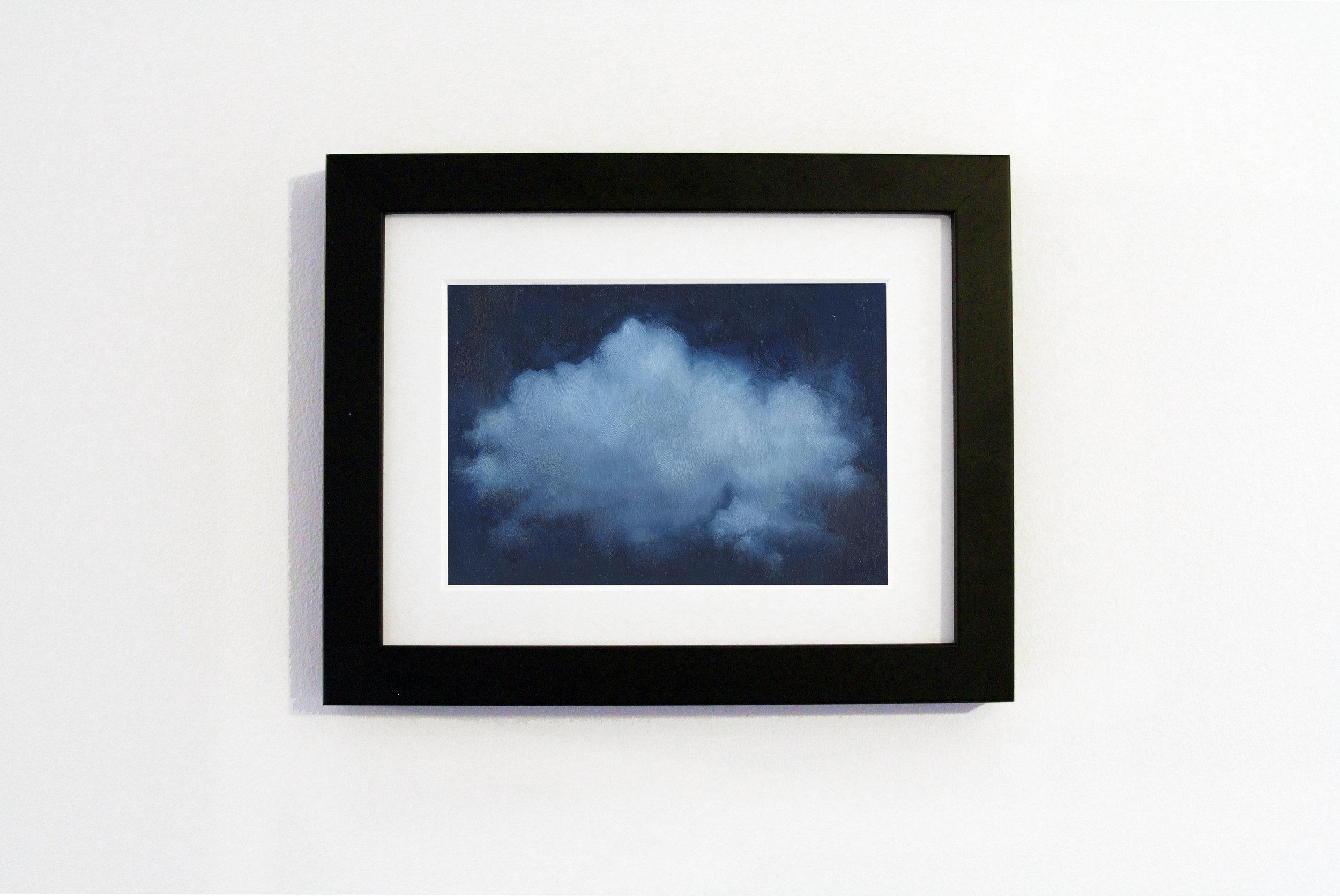 Toro Black Frame.jpg