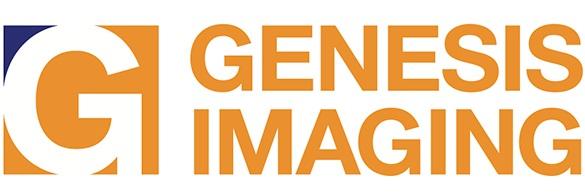 genesis+imaging+rgb+copy.jpg