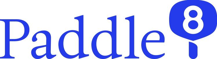 Paddle8_Logo_BlueWeb.jpg