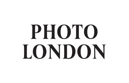 Photo London Logo.PNG