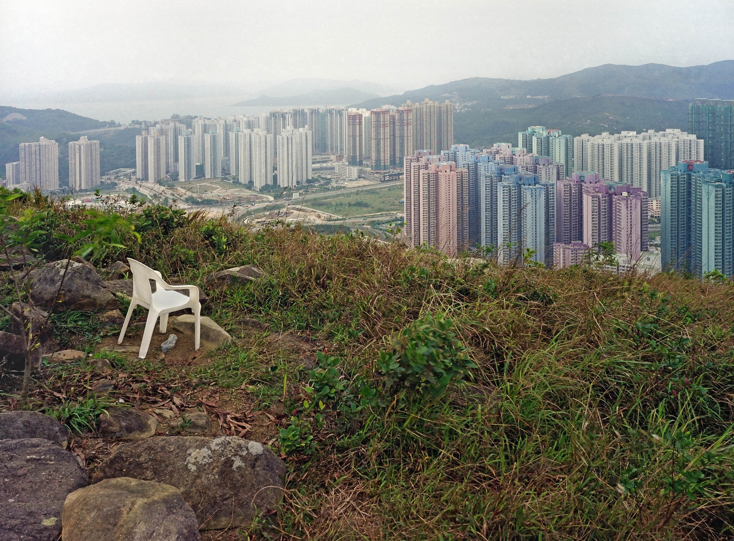 281. Tseun Kwan O.jpg
