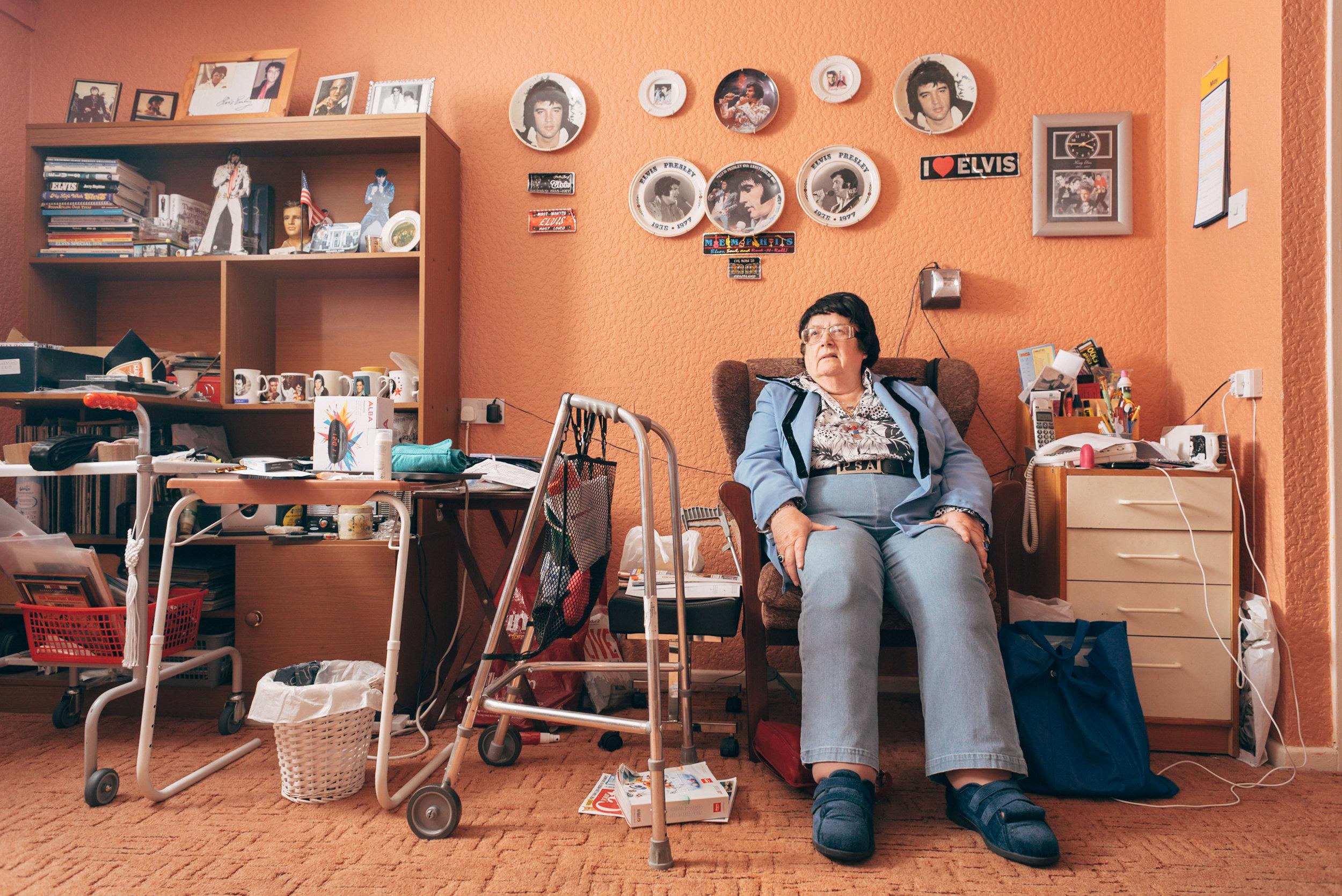519- Annie At Home.jpg