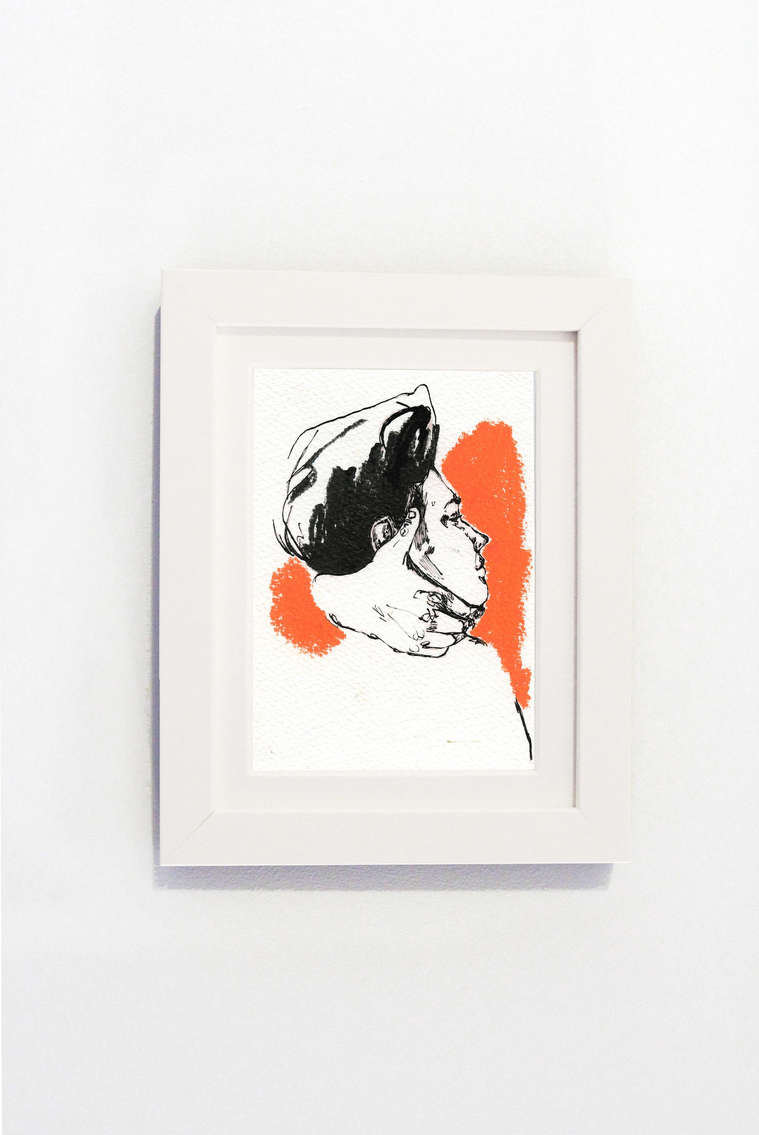 Marcelina Amelia - Heartbeats White.jpg