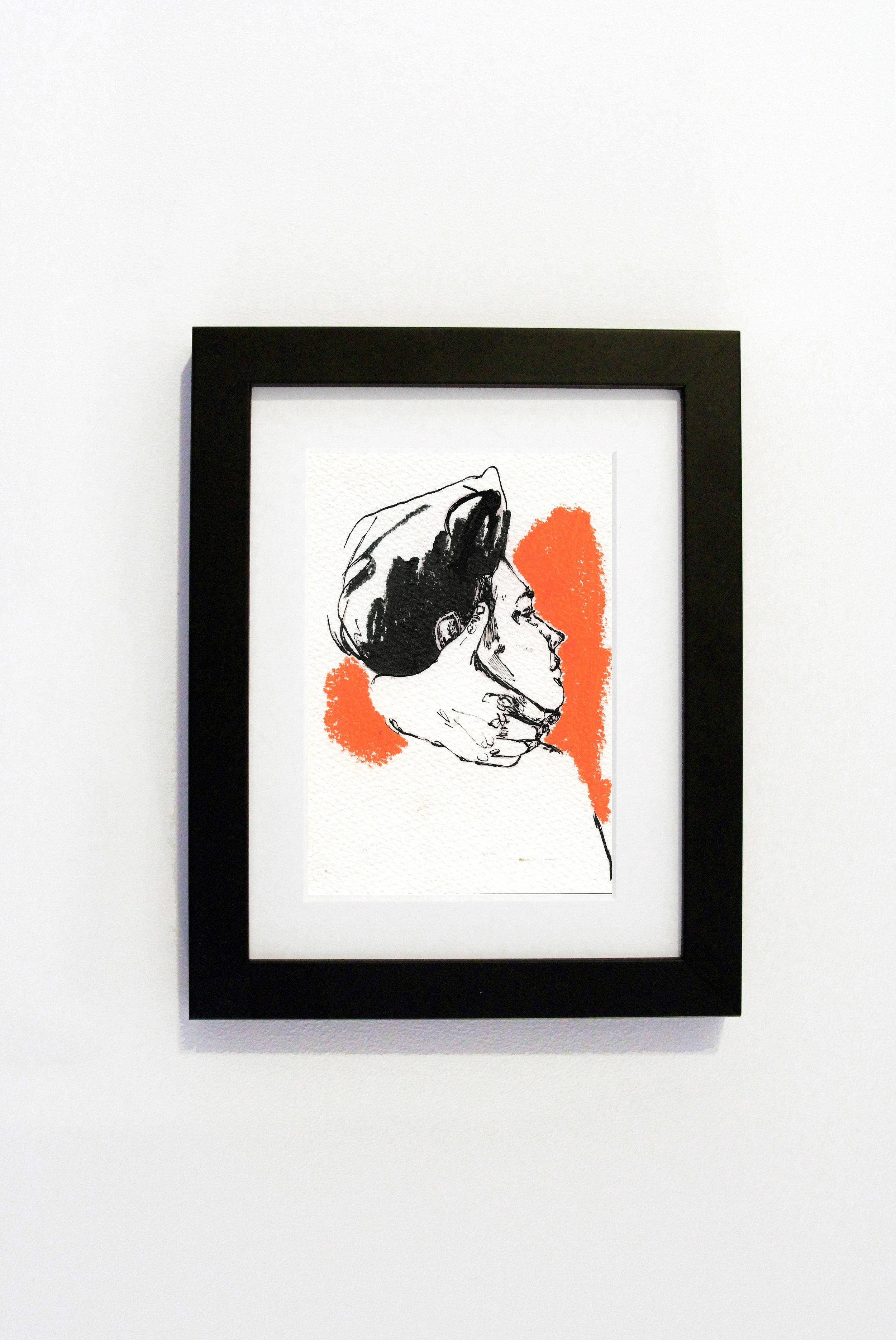 Marcelina Amelia - Heartbeats Black.jpg