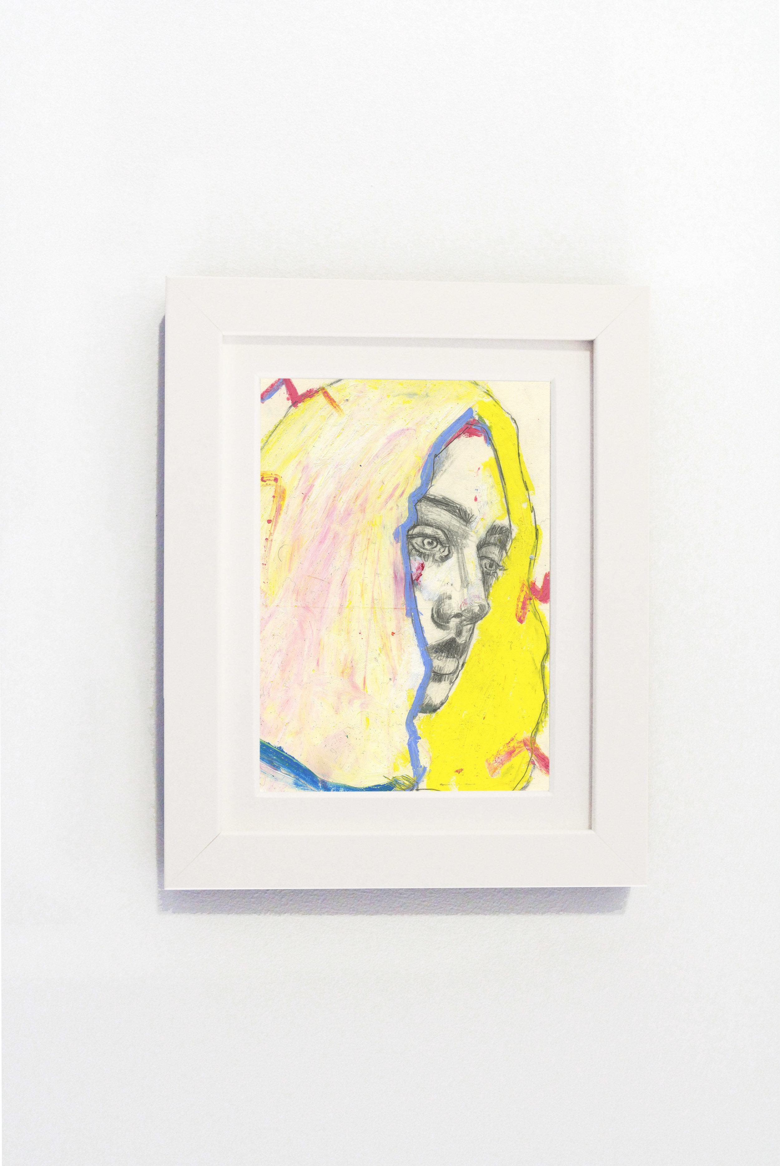 Marcelina Amelia - Mother Godden Study - white.jpg