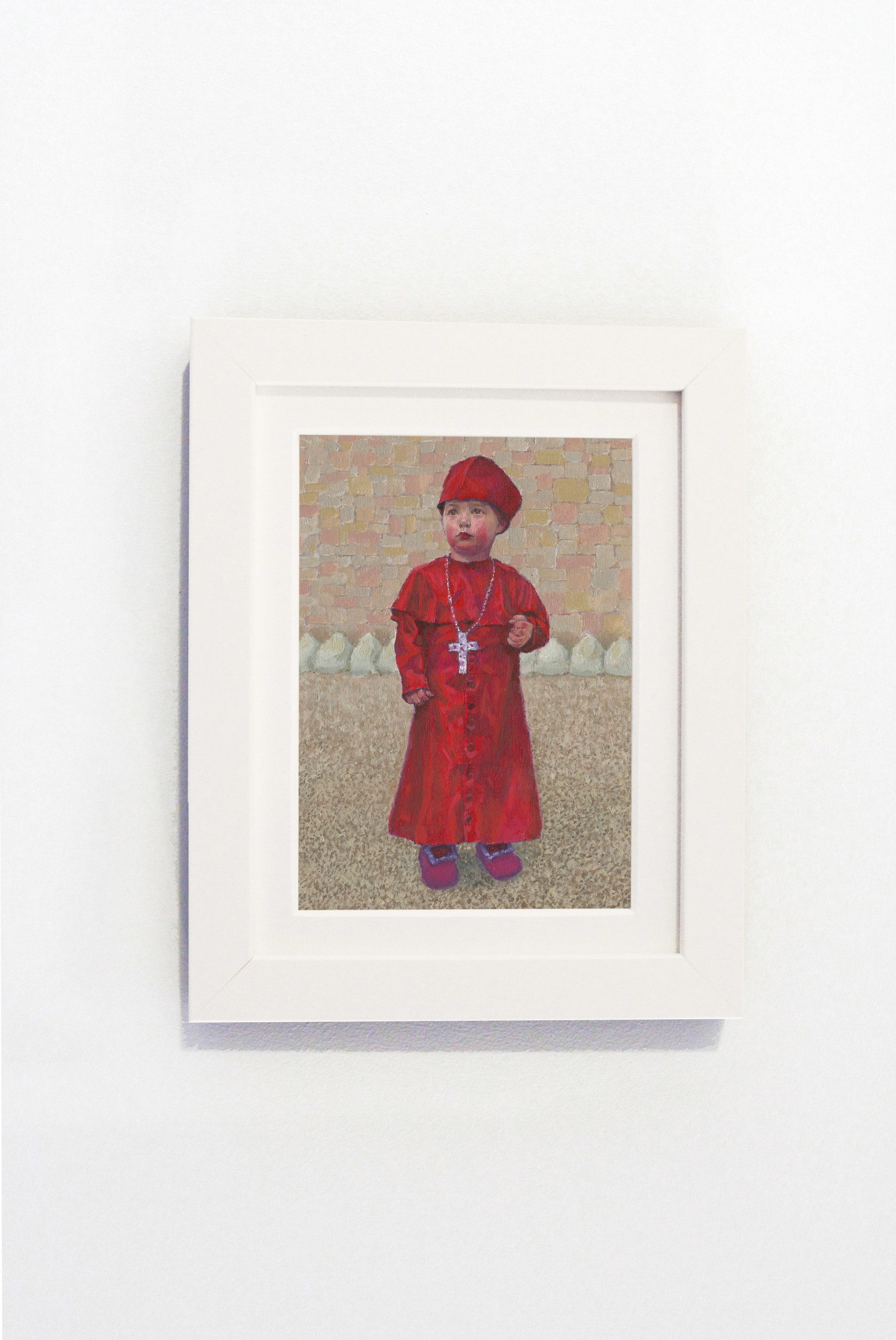 Cardinal White.jpg