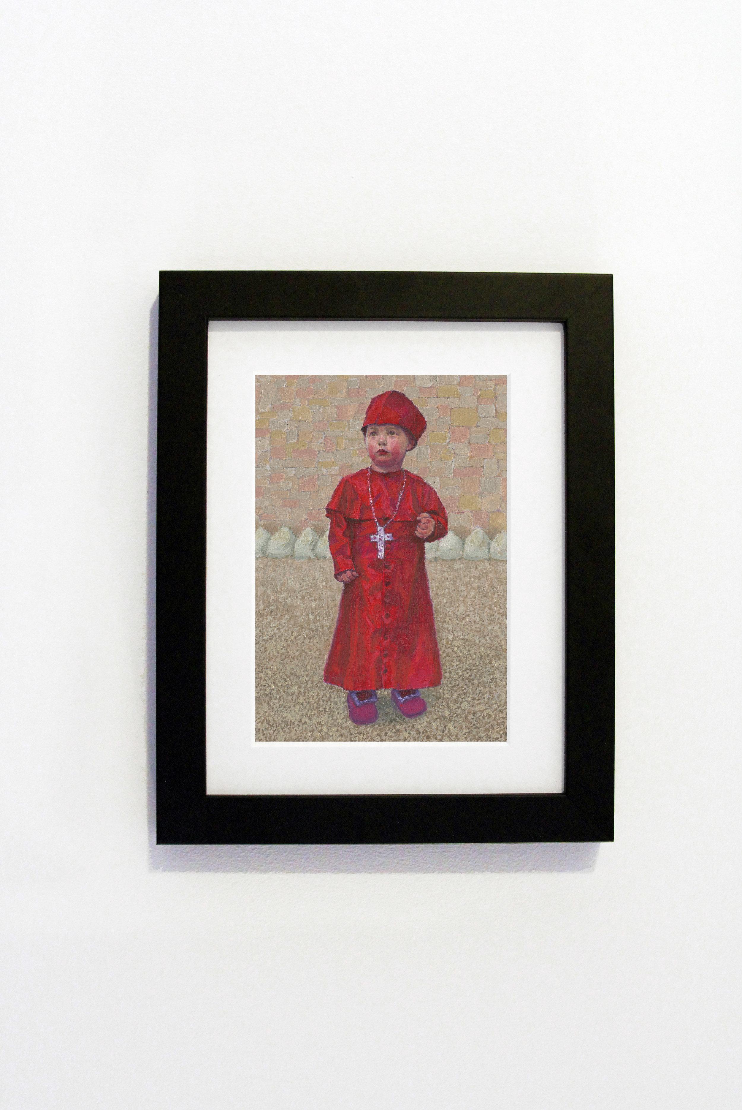Cardinal Black.jpg