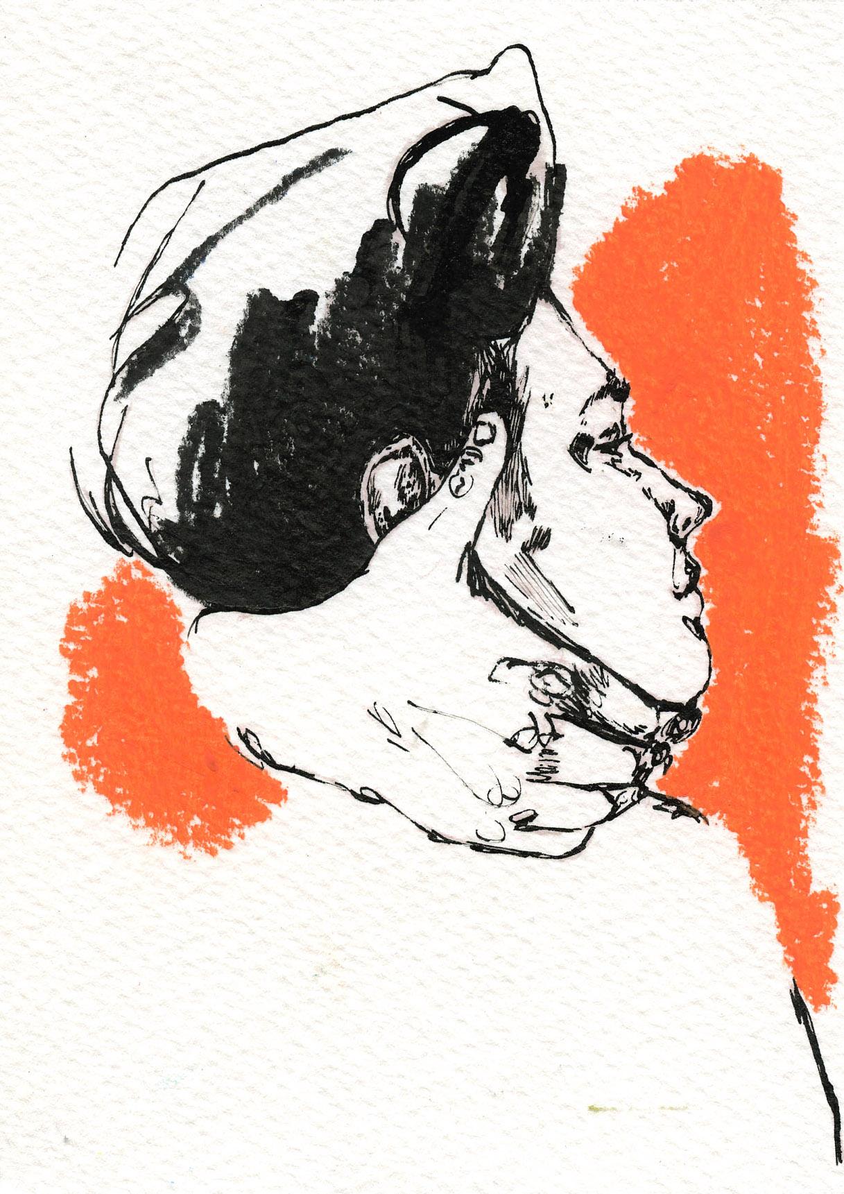 Marcelina Amelia - Heartbeats cropped edge.jpg