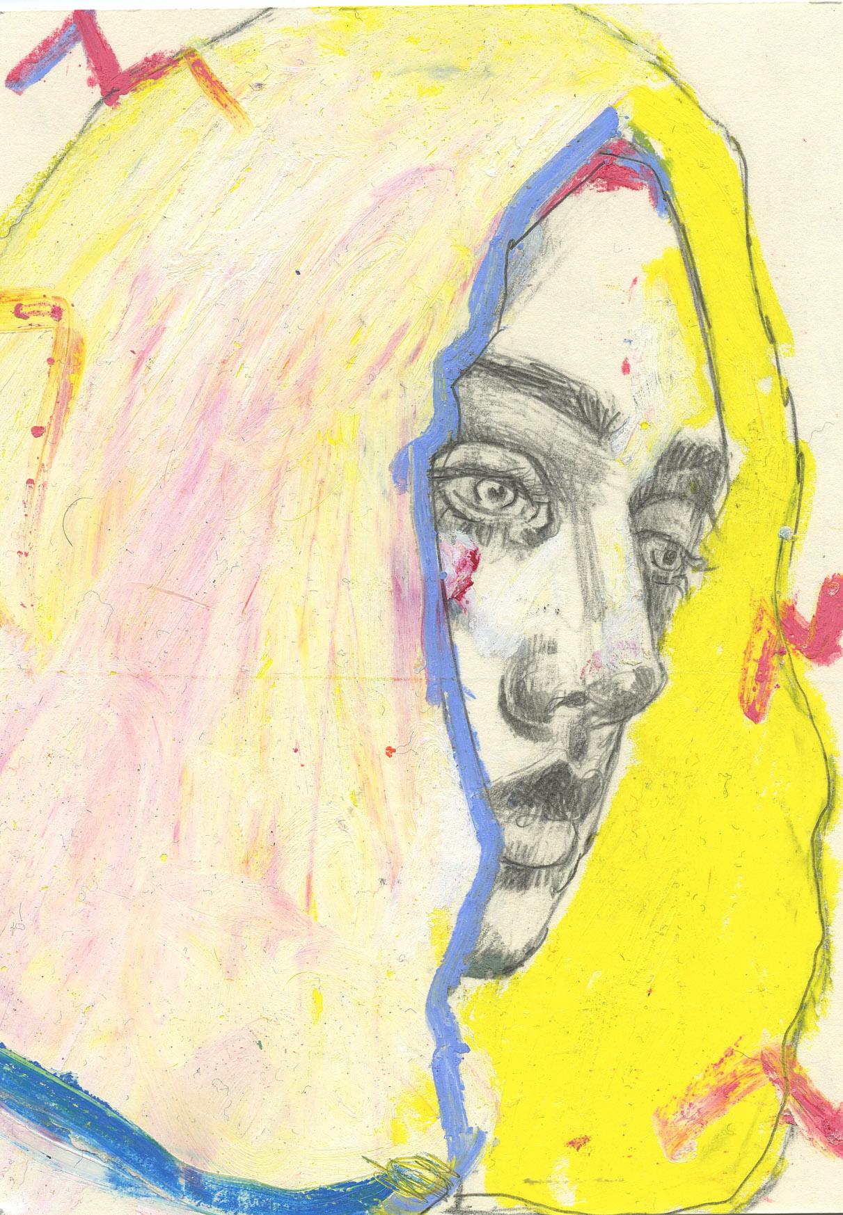 Marcelina Amelia - Mother Godden Study.jpg