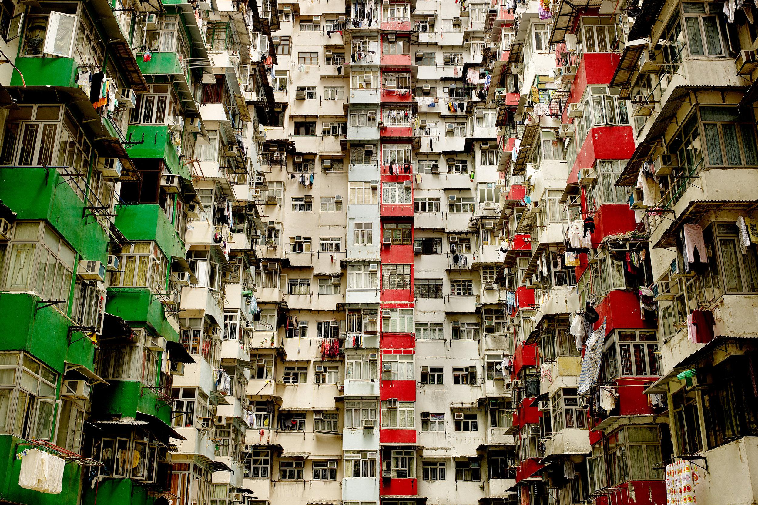 149. Hong Kong No2.jpg