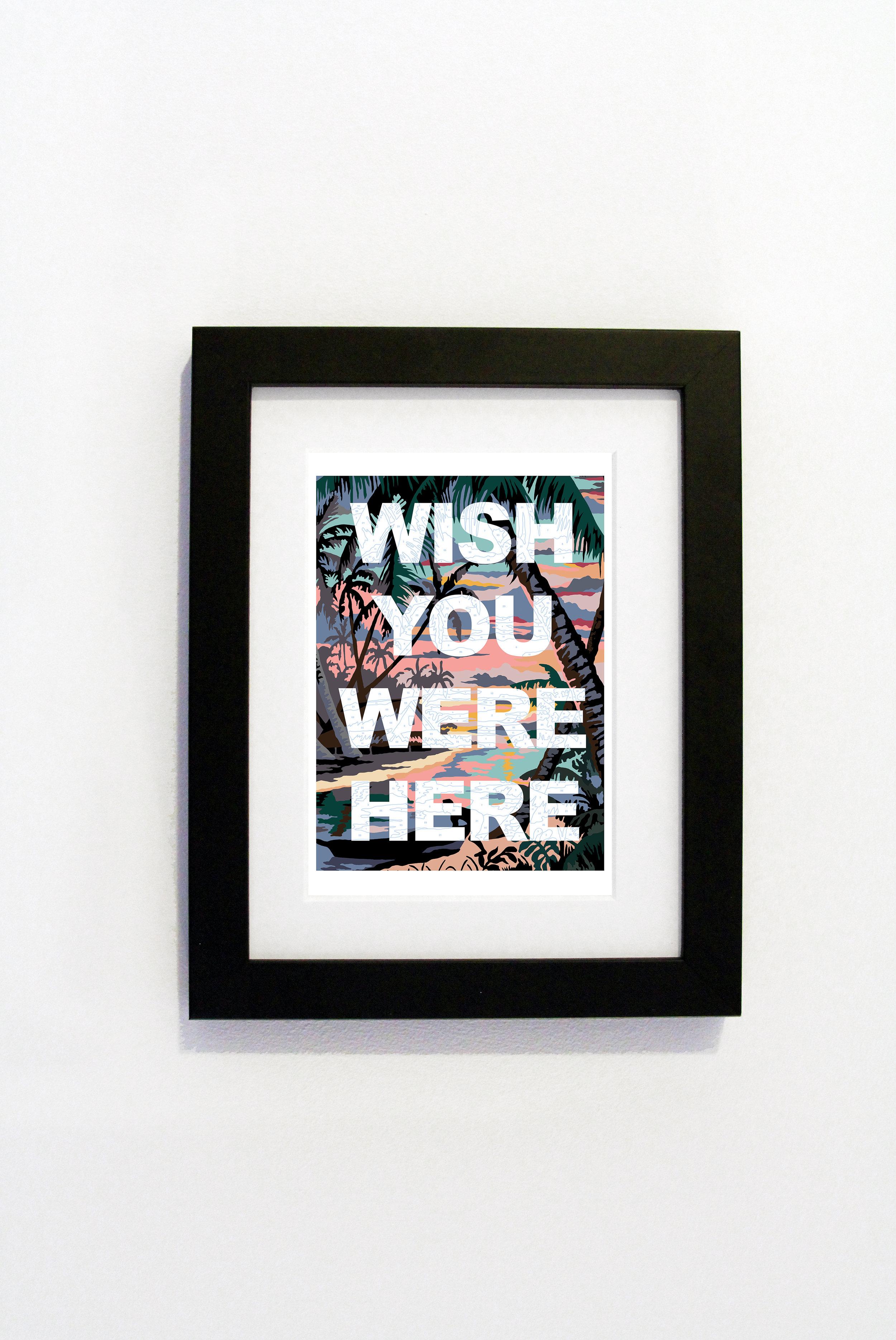 Wish You Were Here black.jpg