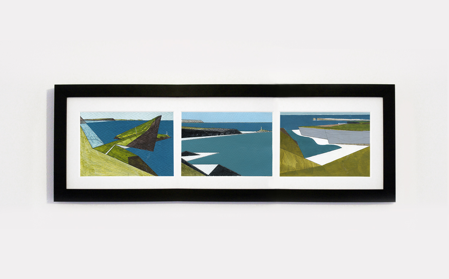 Vanessa Gardiner - TRIPLE Black Landscape.jpg