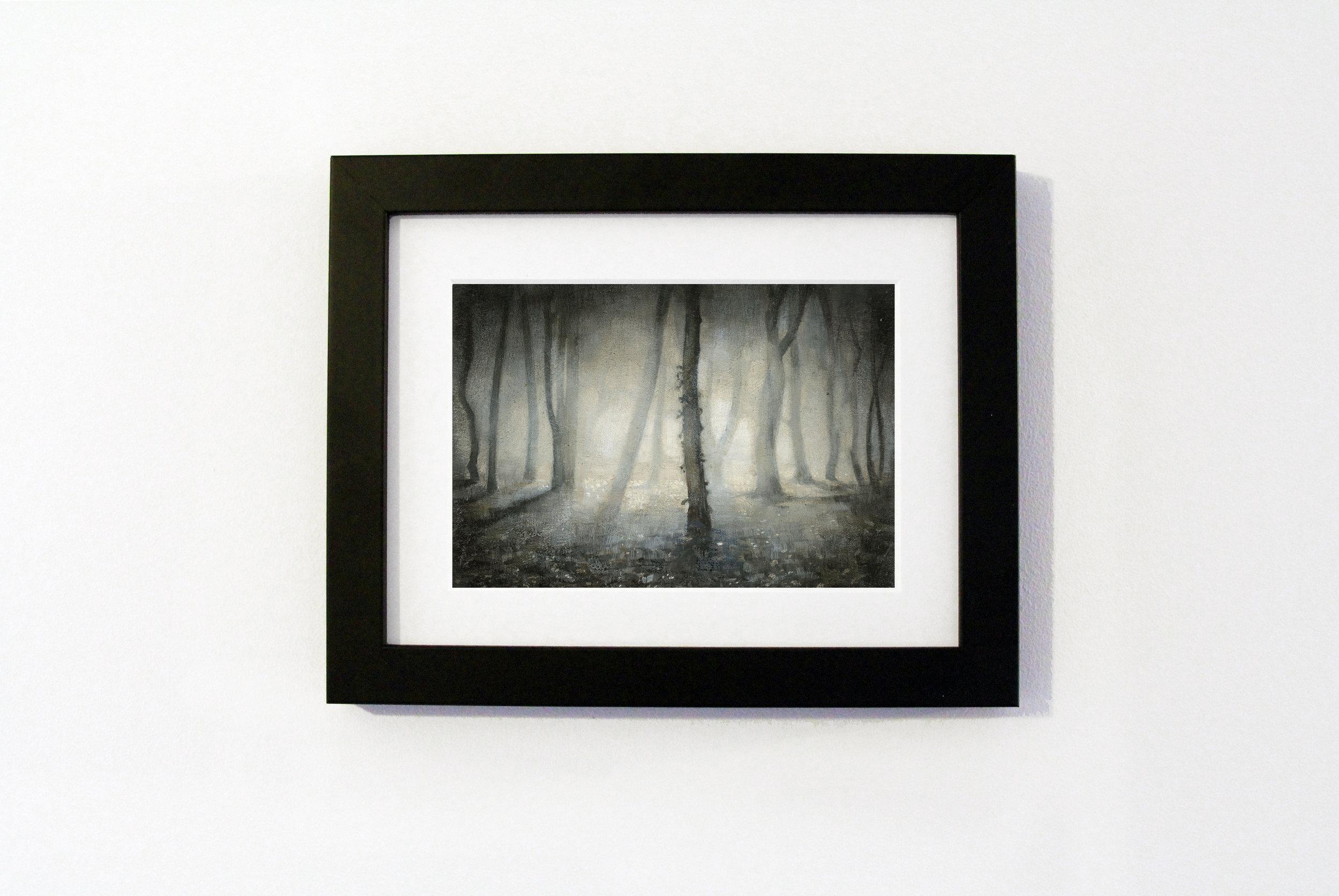 Black Frame Landscape FRONT2.jpg