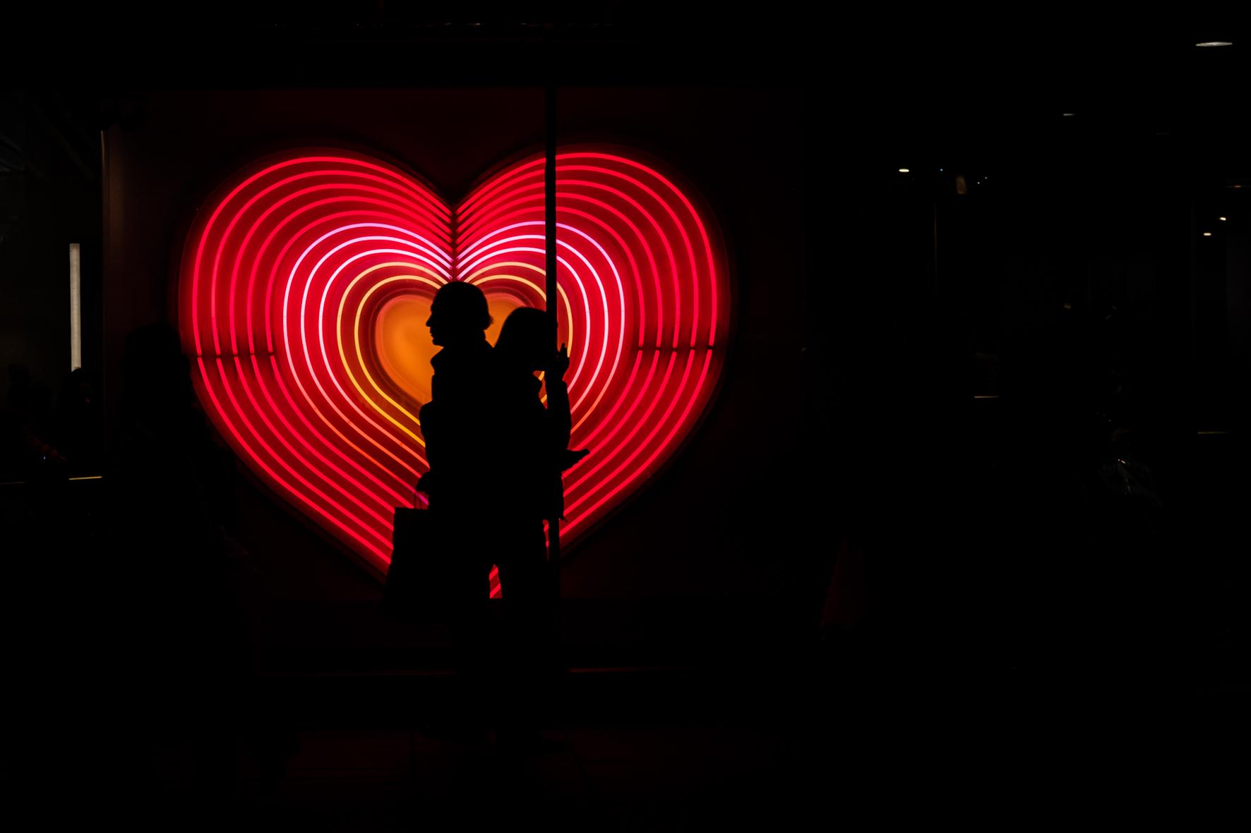 195. Two Hearts.jpg