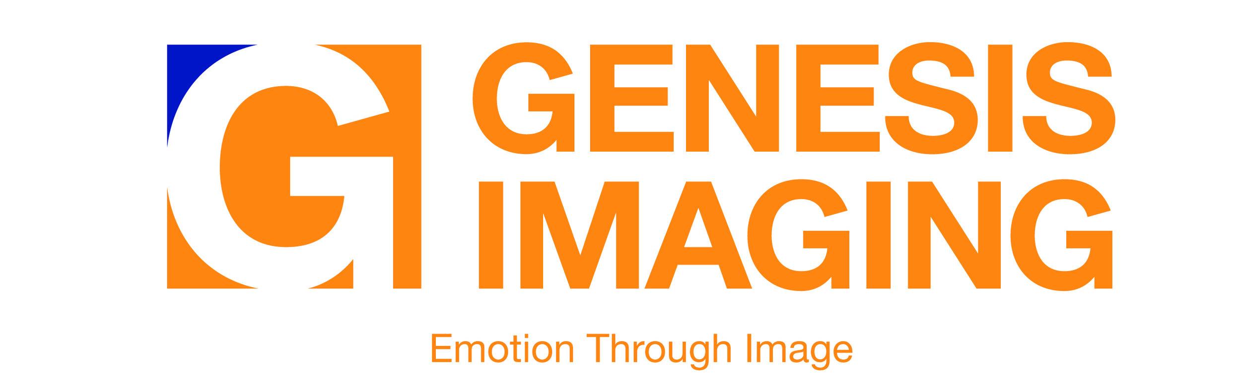GenesisImagingRGB - with strapline.jpg