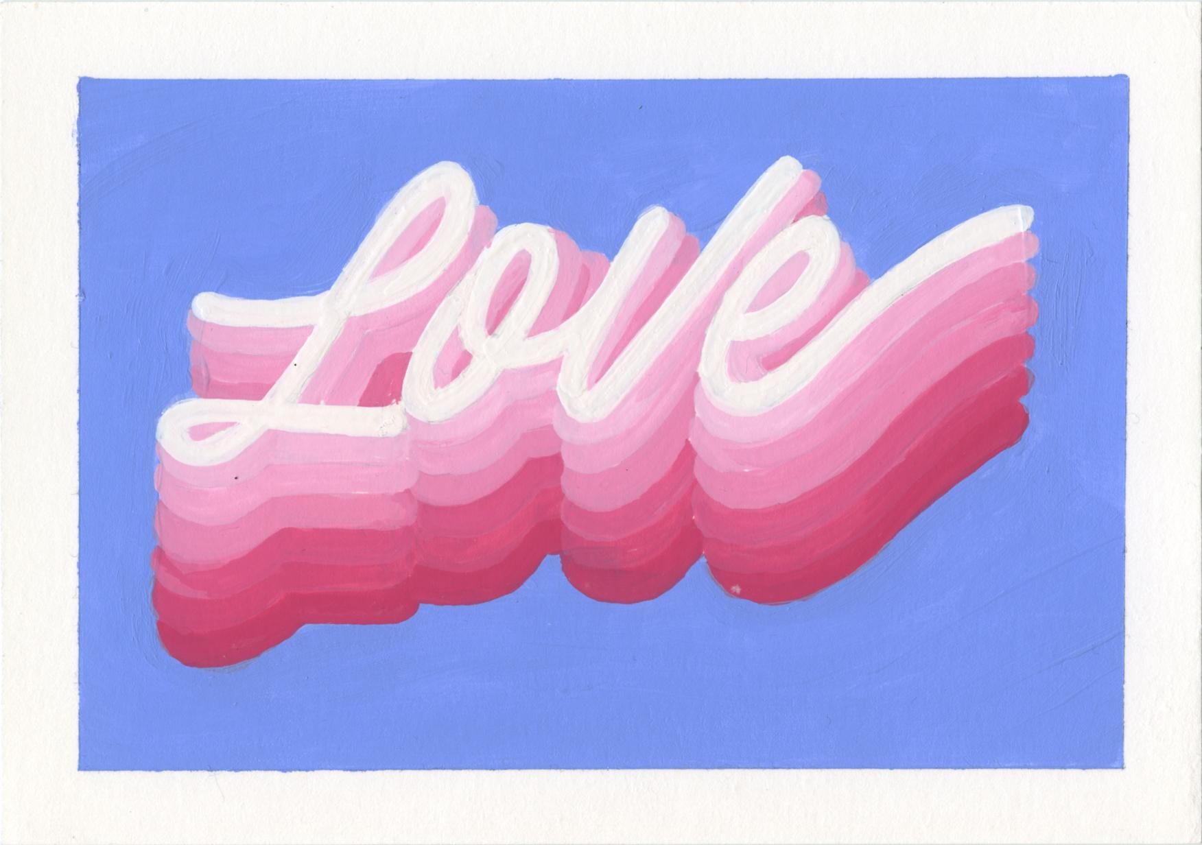 340. Love.jpg