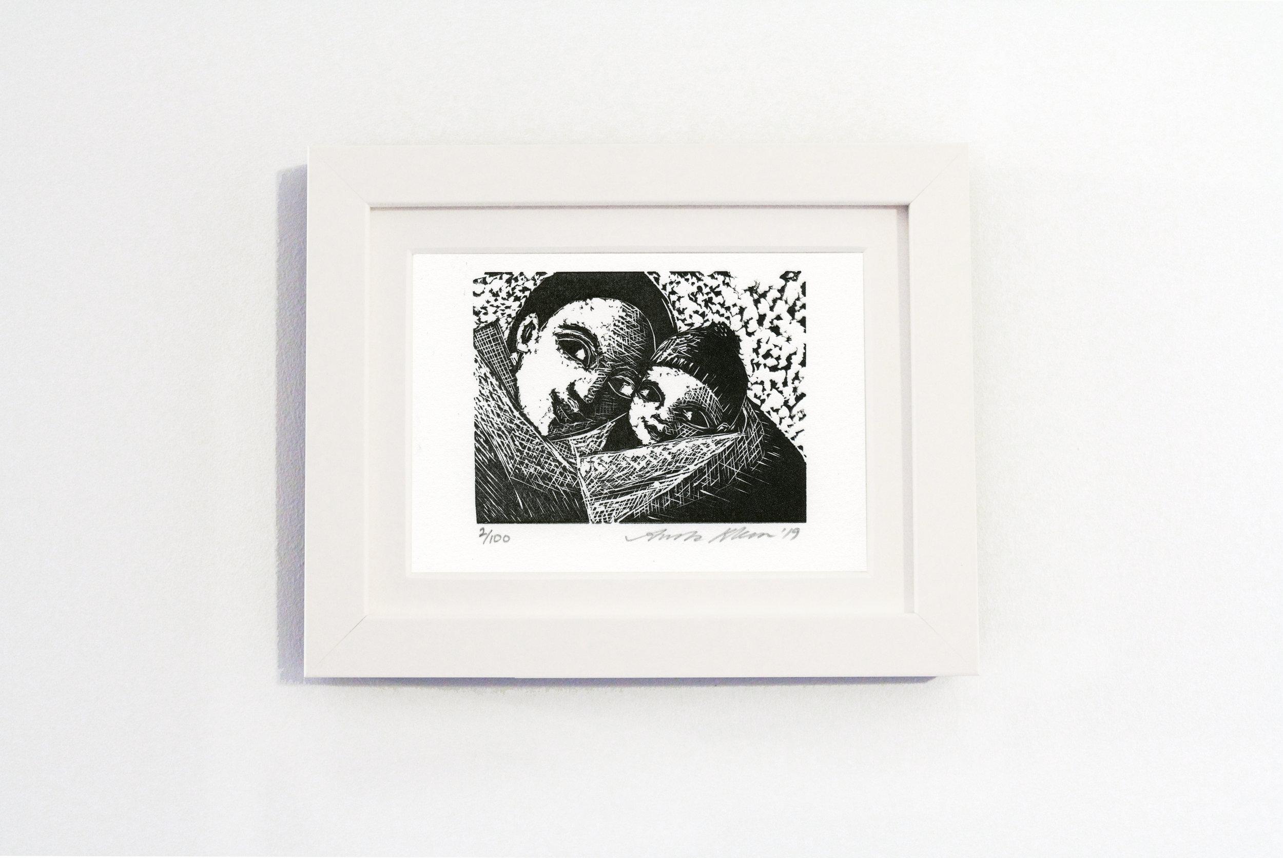 Anita Klein - White Frame.jpg