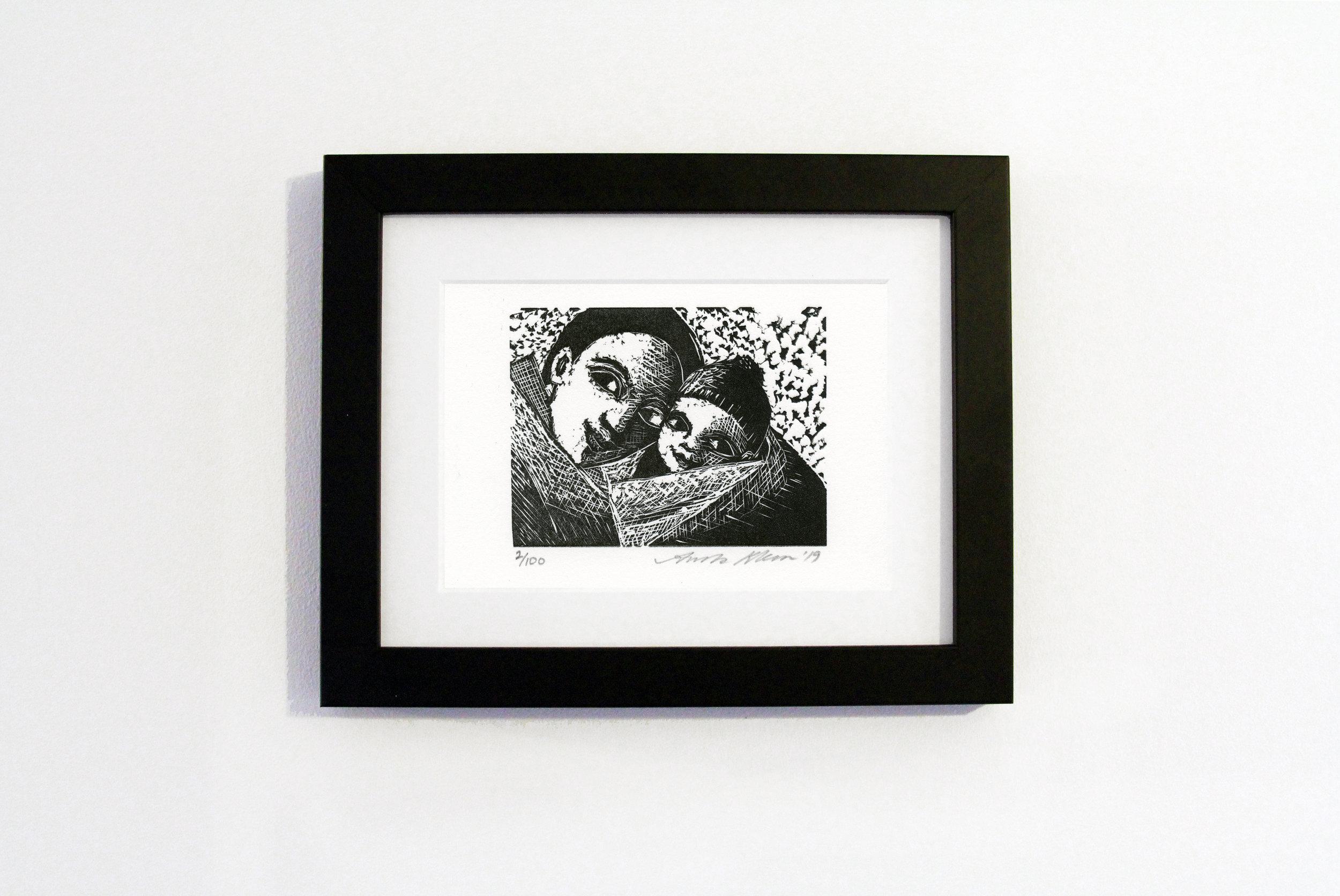 Anita Klein - Black Frame.jpg