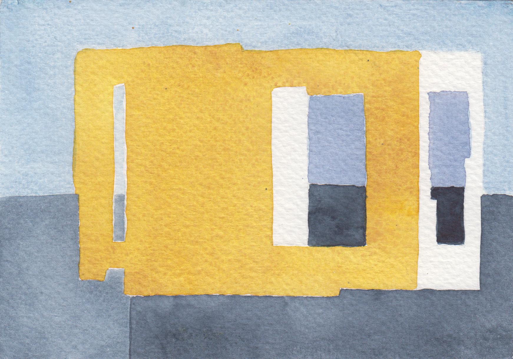 Tooney Philips - Untitled 1 TIF.jpg
