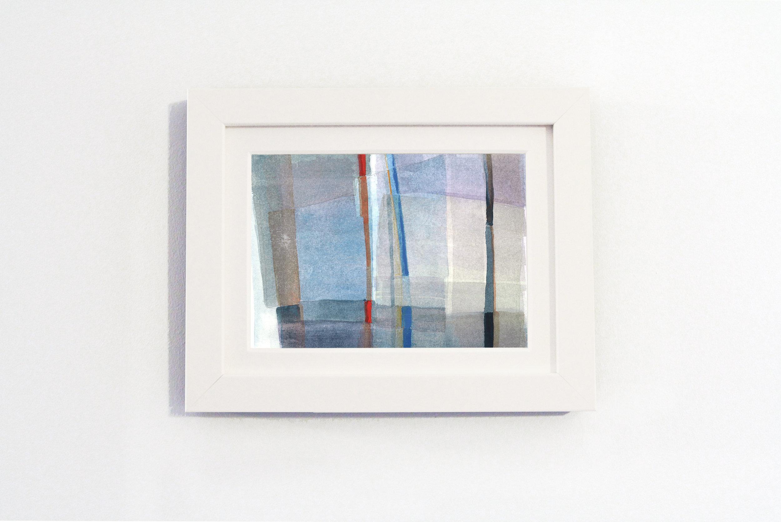 White Frame untitled.jpg