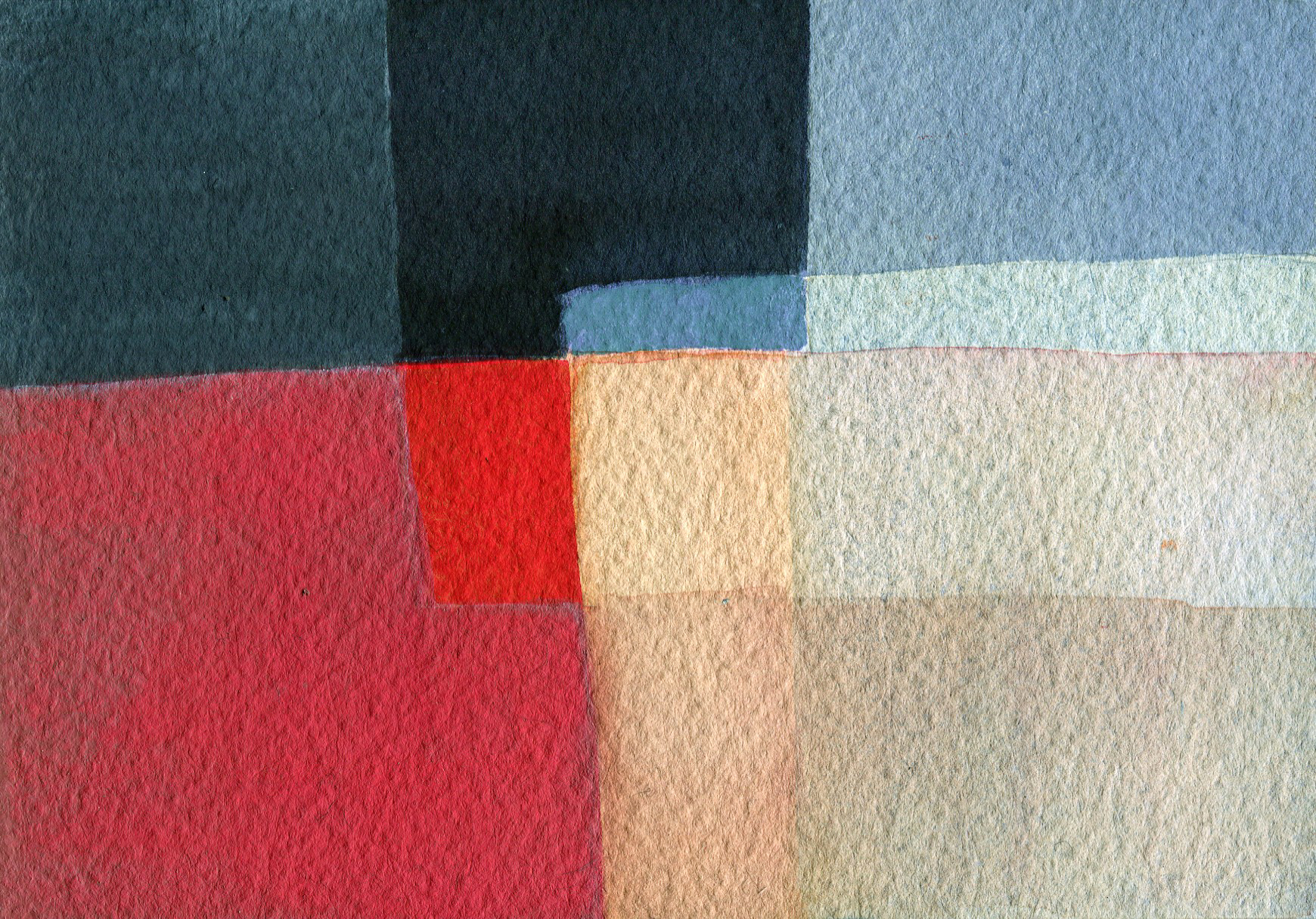Tooney Phillips - Untitled 2.jpg