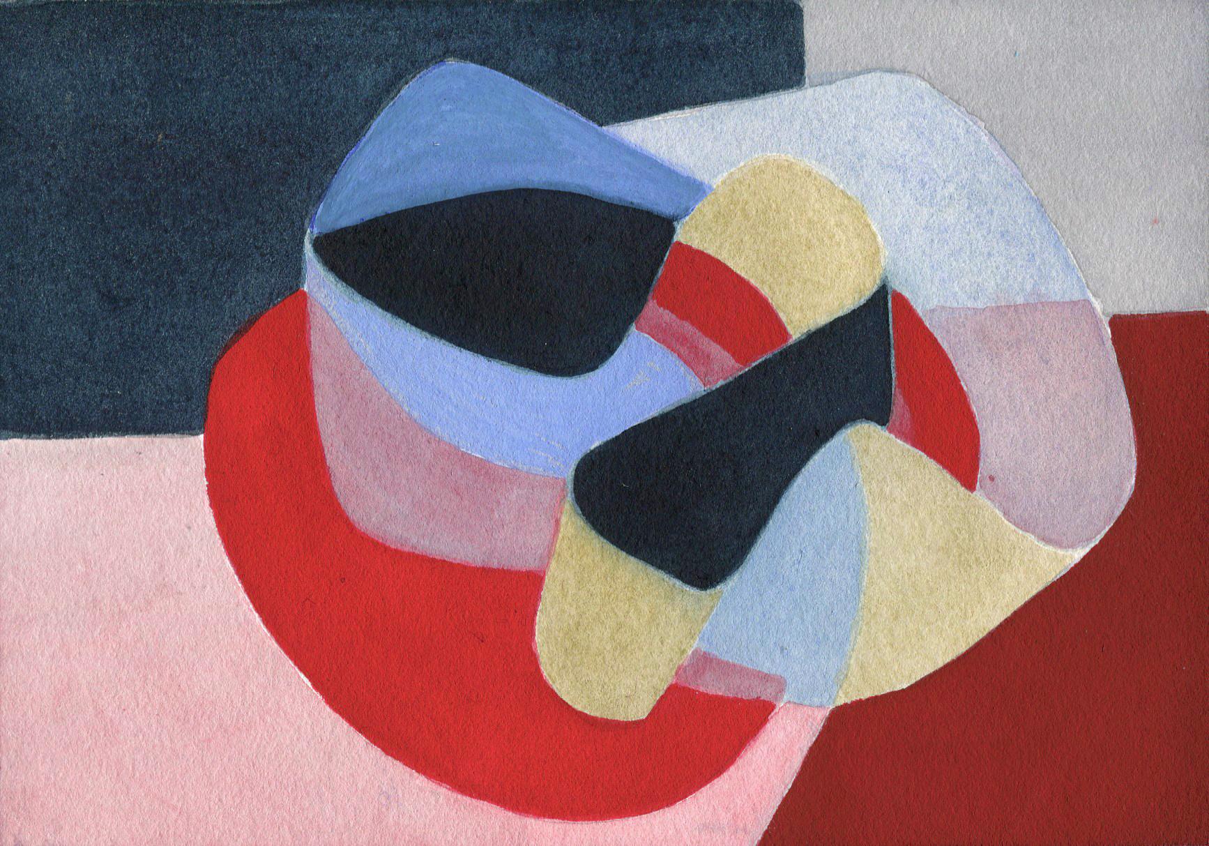 Tooney Phillips - Untitled 3 (1).jpg