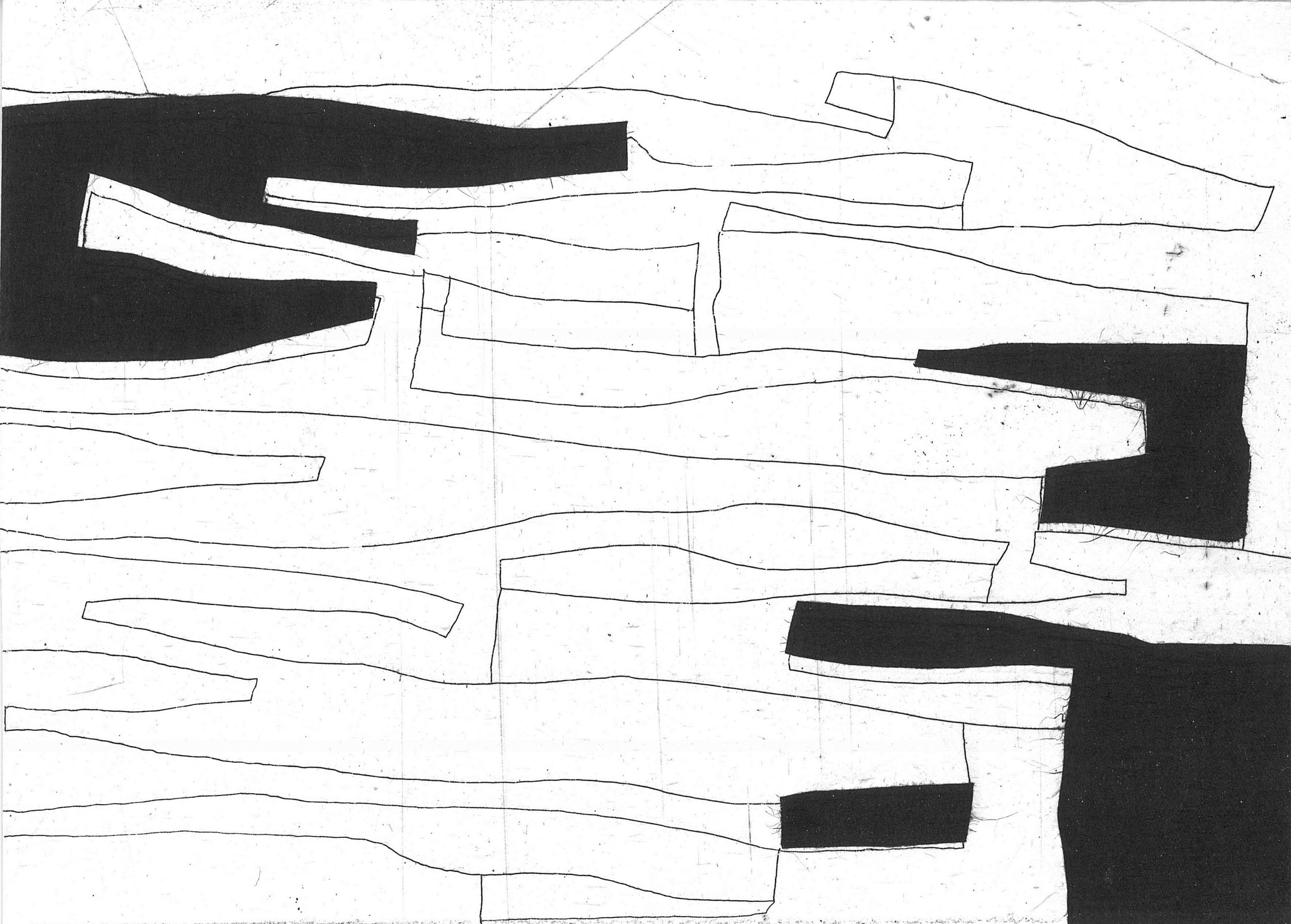 Tooney Philips - Untitled #1.jpg