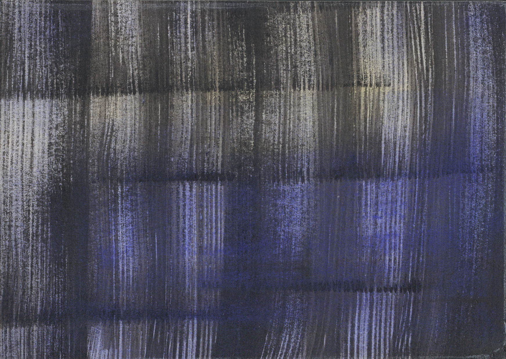Tooney Philips - Untitled #10.jpg