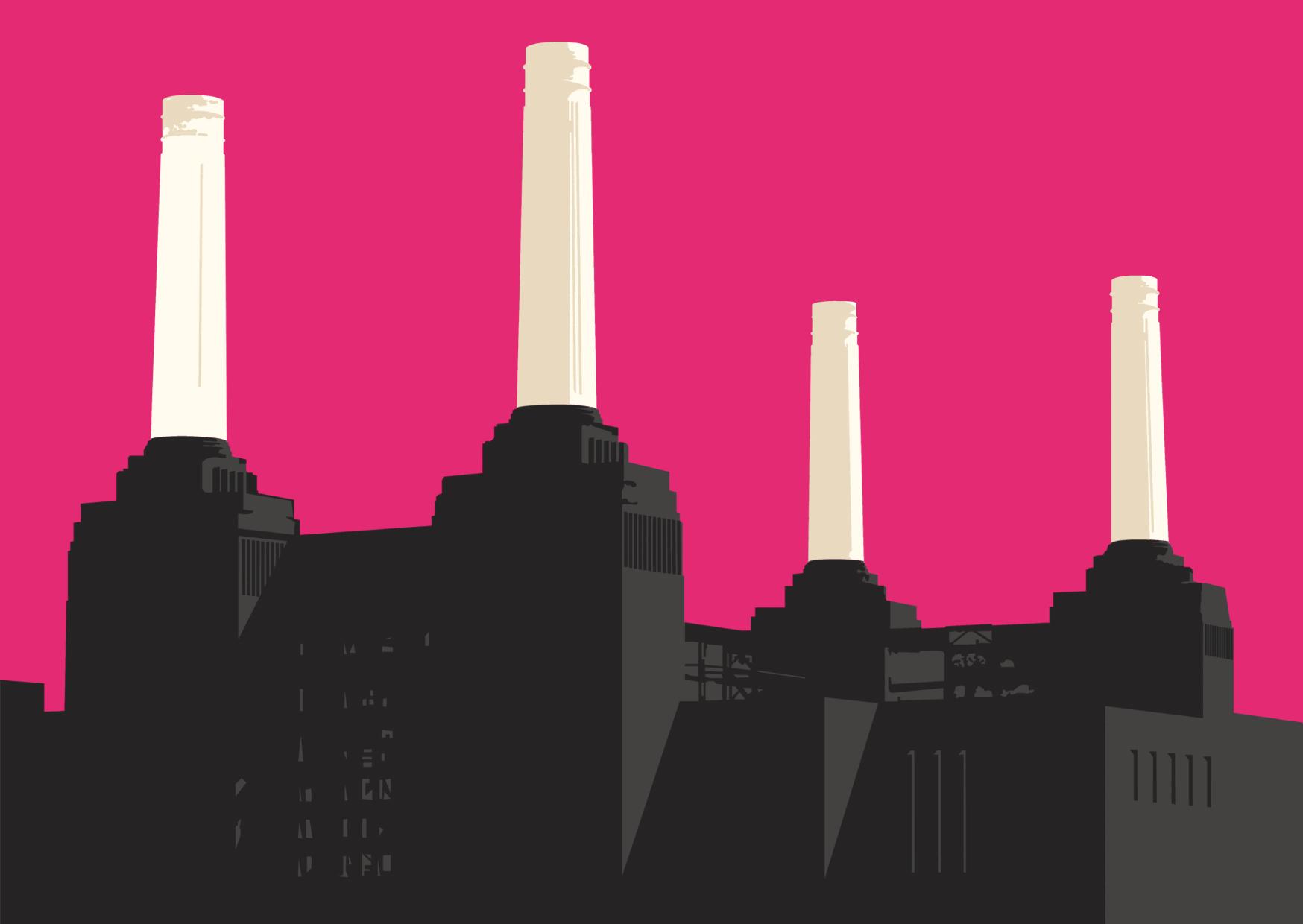 Jayson Lilley BATTERSEA AOAPC pink.jpg