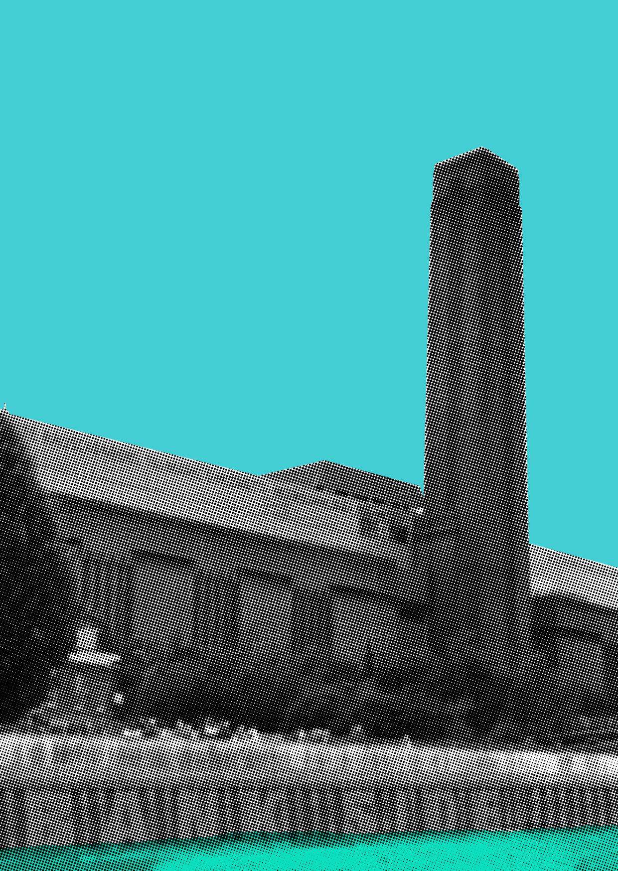 Jayson Lilley Bankside 2 AOAPC Blue.jpg