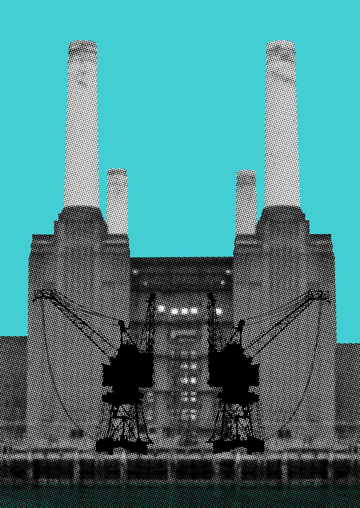 Jayson Lilley Battersea 2 AOAPC Blue.jpg