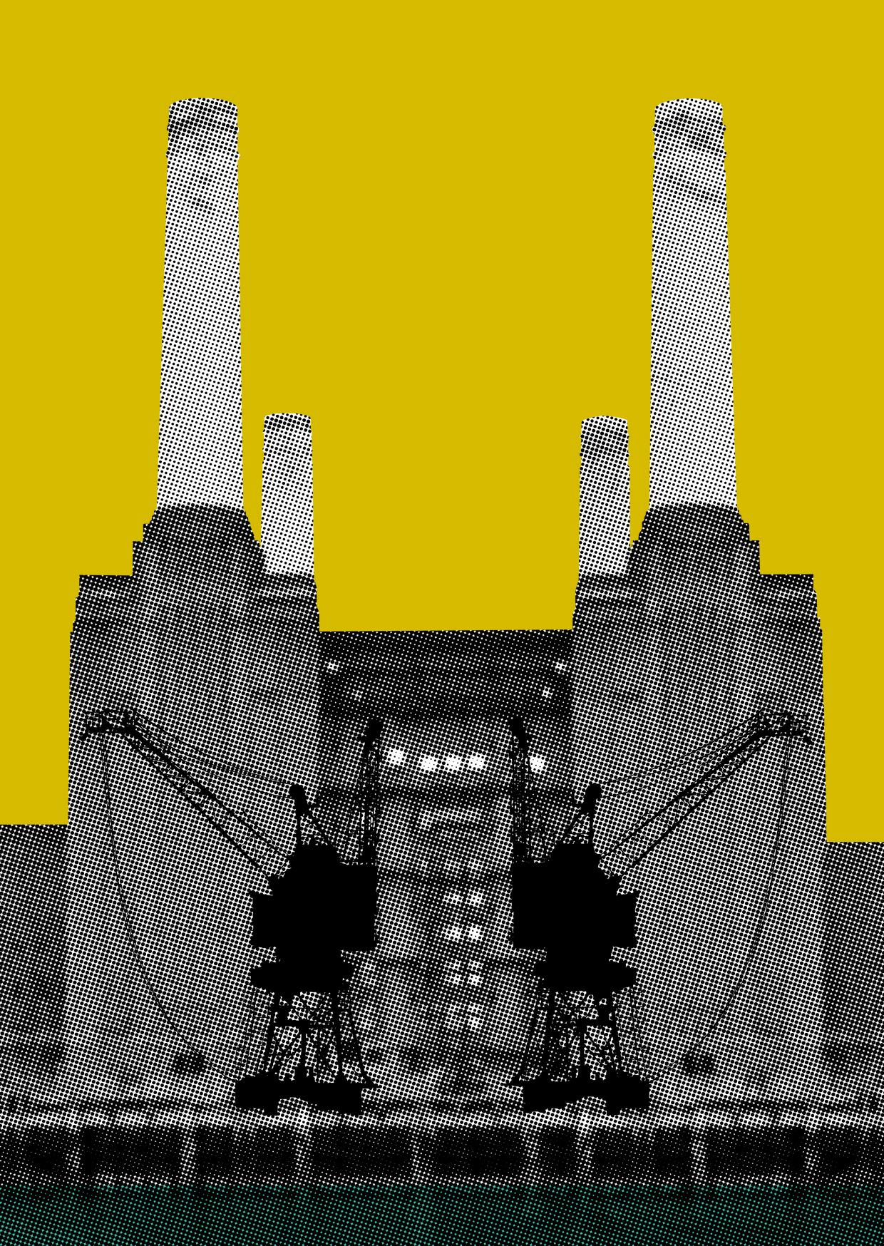 Jayson Lilley Battersea 2 AOAPC Green.jpg