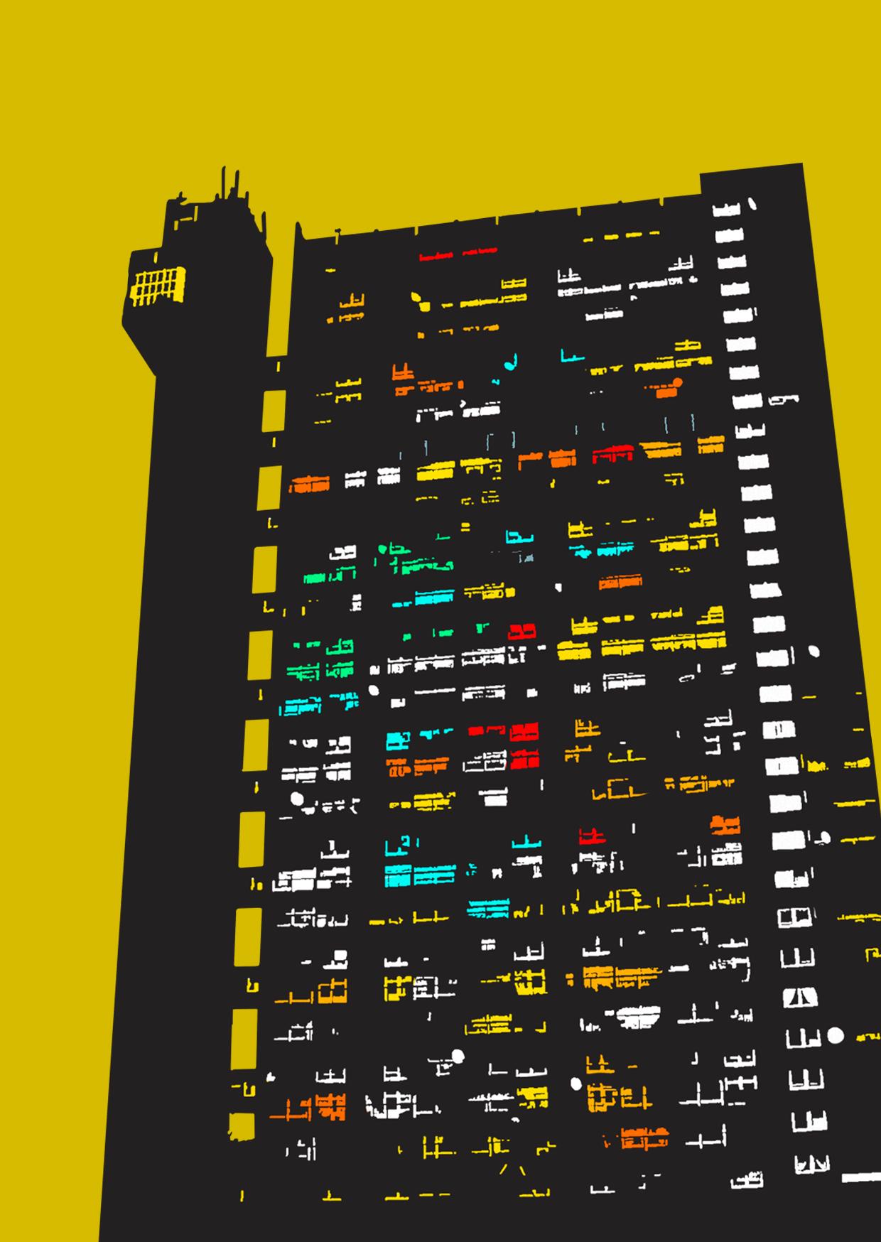 Jayson Lilley Trellick AOAPC green-Yellow.jpg